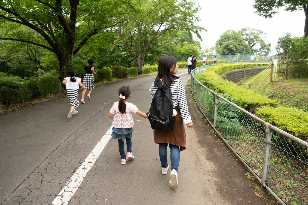 Saitama_childrens_ZOO-9