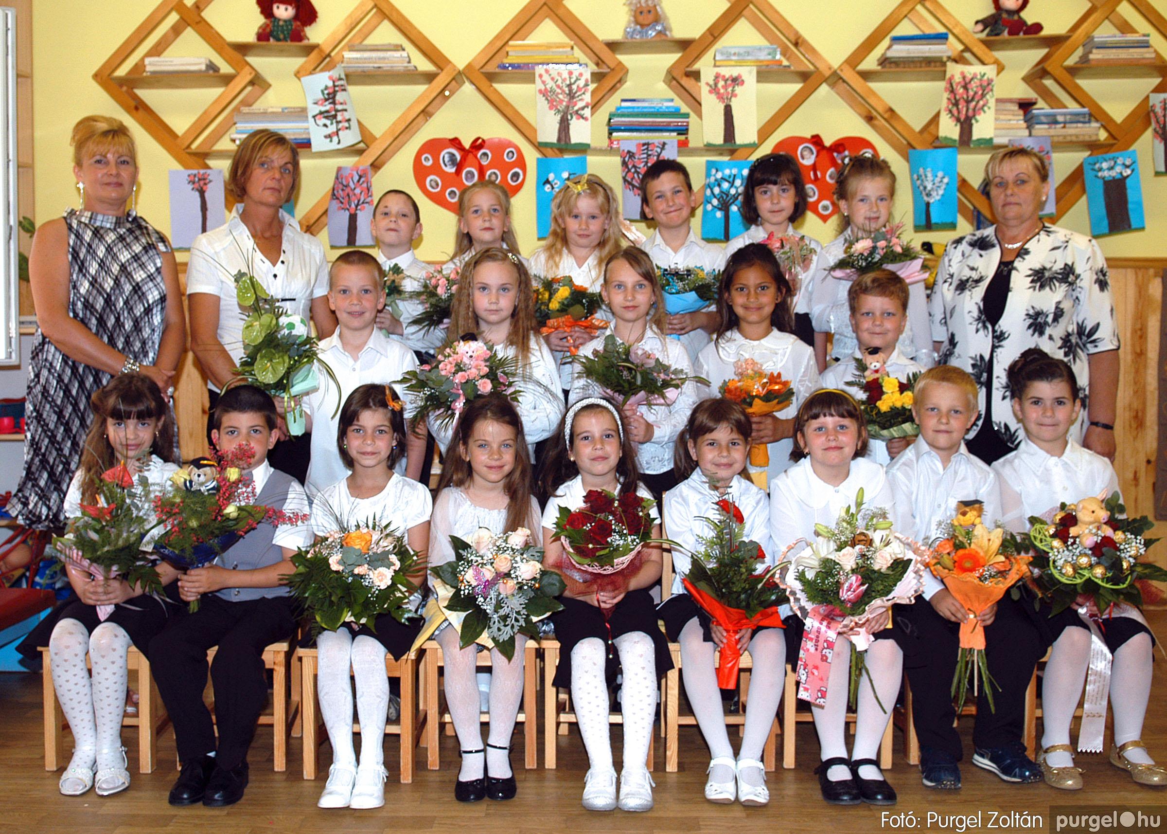 2010.05.12-29. 021 Kurca-parti Óvoda csoportképek 2010. - Fotó:PURGEL ZOLTÁN© 554Nyitnikék4.jpg