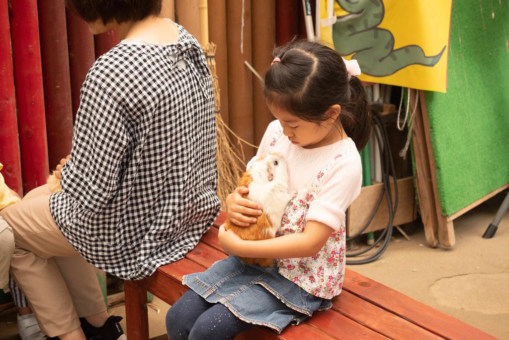 Saitama_childrens_ZOO-54