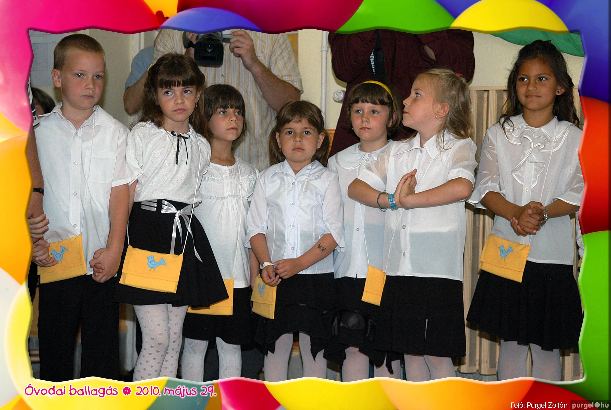 2010.05.29. 220 Kurca-parti Óvoda évzáró 2010. - Nyitnikék csoport - Fotó:PURGEL ZOLTÁN© 539.jpg