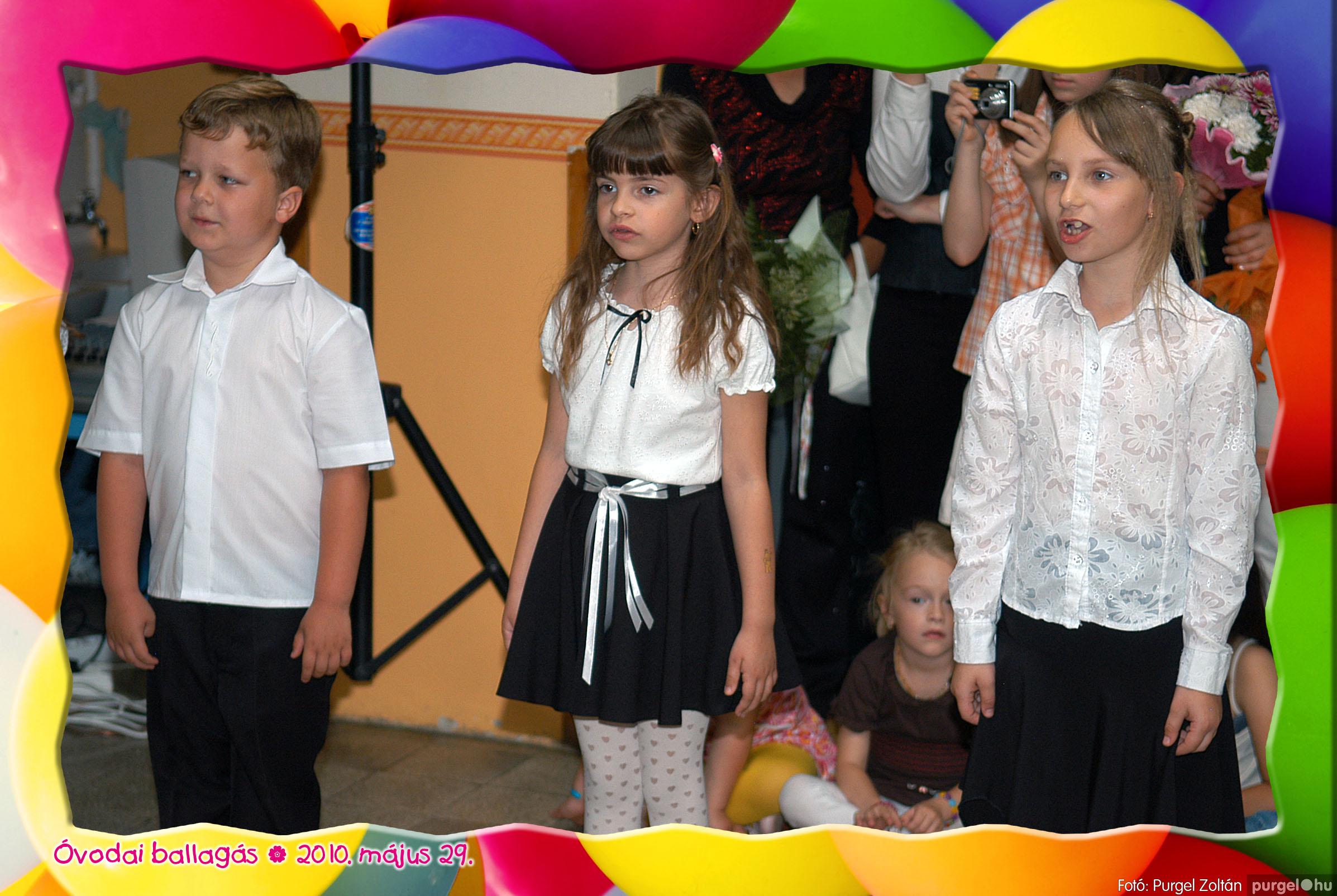 2010.05.29. 198 Kurca-parti Óvoda évzáró 2010. - Nyitnikék csoport - Fotó:PURGEL ZOLTÁN© 517.jpg