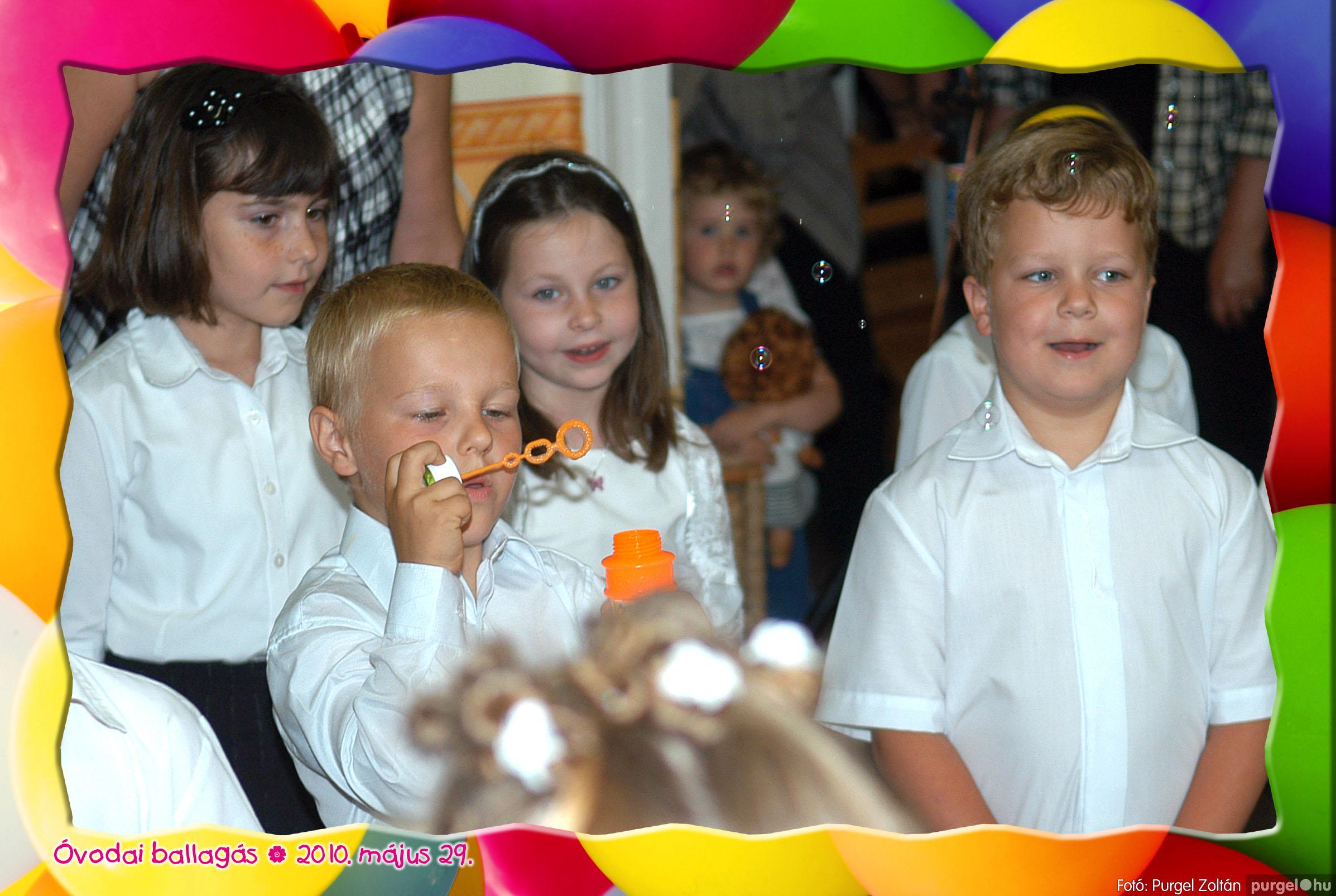 2010.05.29. 190 Kurca-parti Óvoda évzáró 2010. - Nyitnikék csoport - Fotó:PURGEL ZOLTÁN© 509.jpg