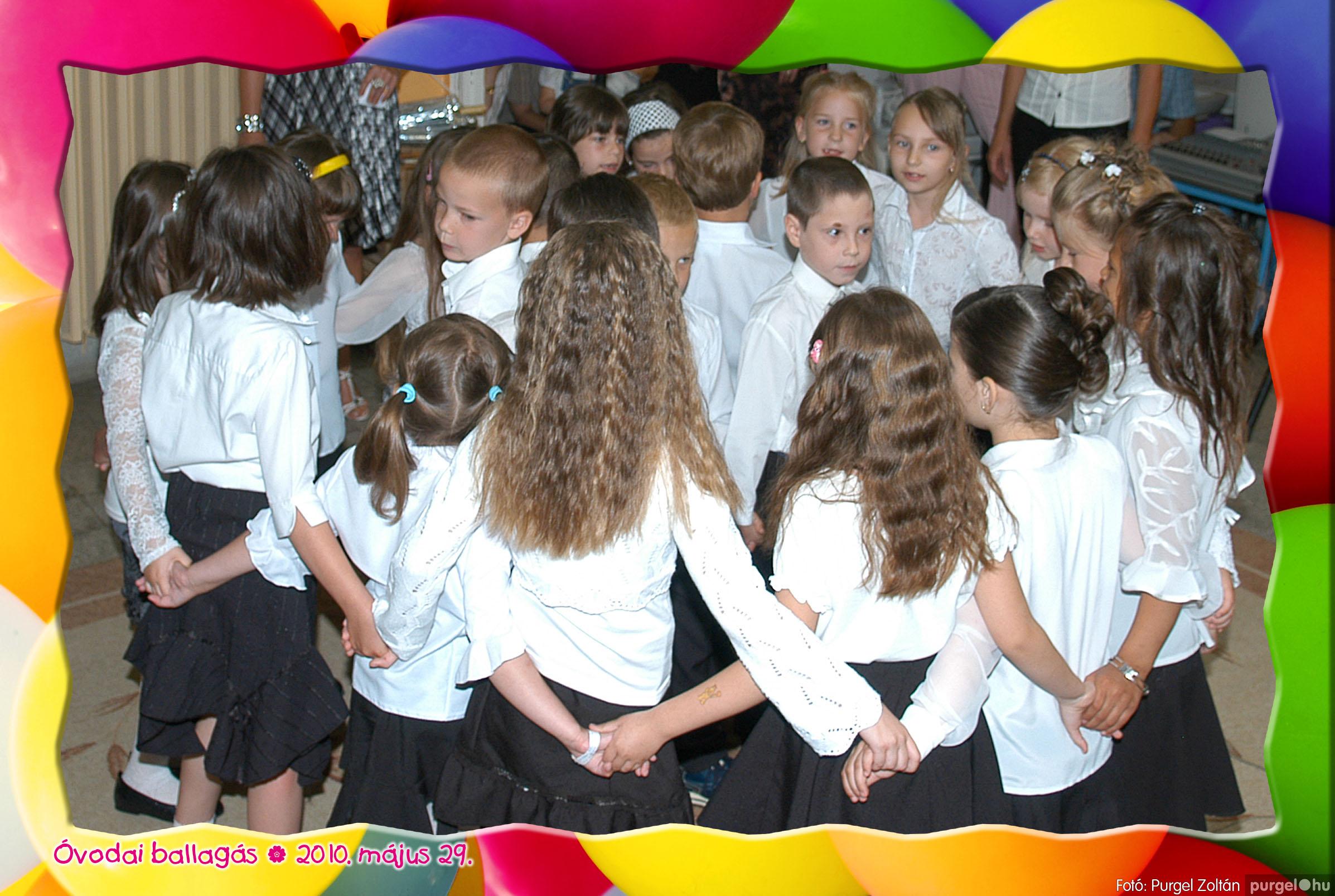 2010.05.29. 187 Kurca-parti Óvoda évzáró 2010. - Nyitnikék csoport - Fotó:PURGEL ZOLTÁN© 506.jpg