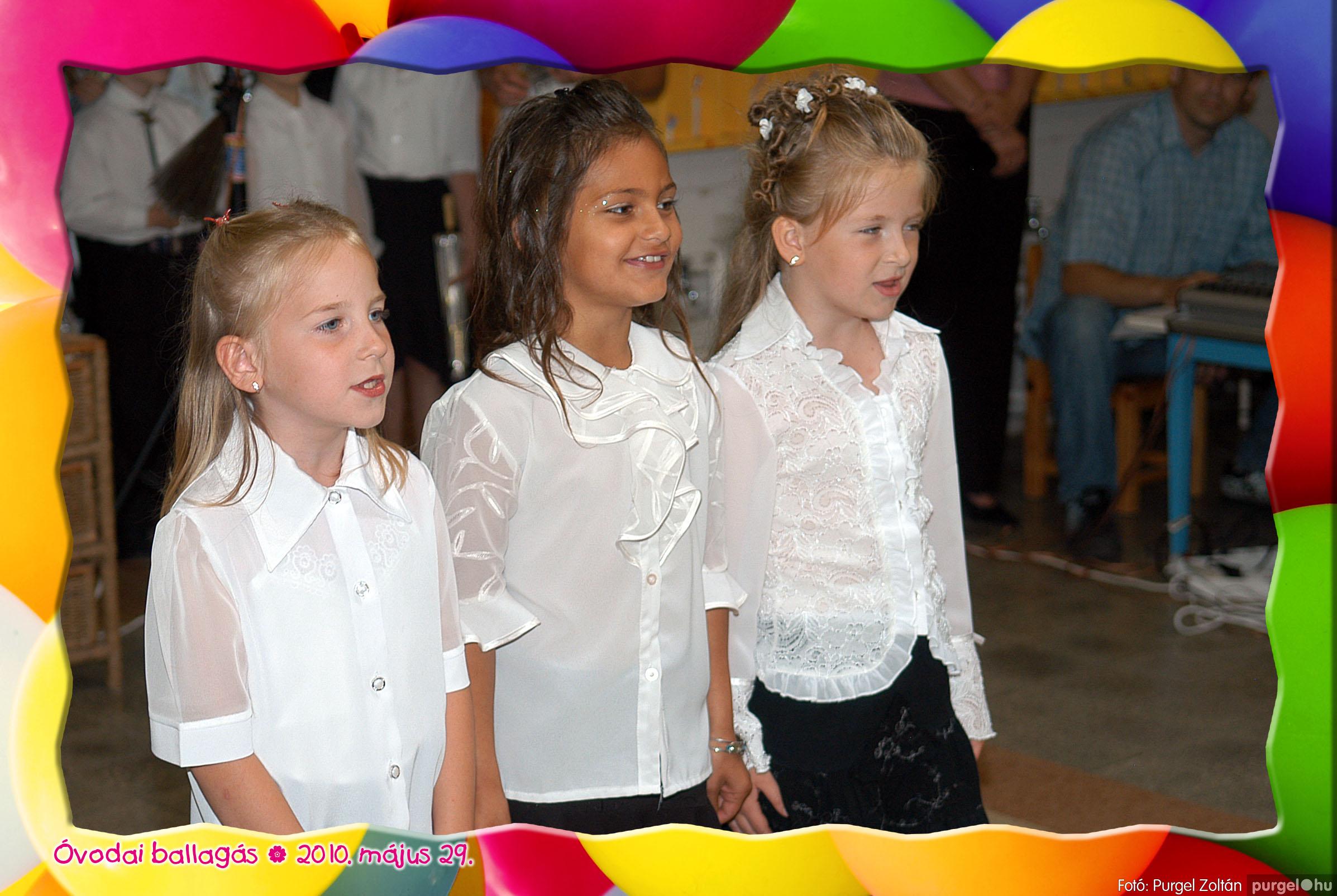 2010.05.29. 182 Kurca-parti Óvoda évzáró 2010. - Nyitnikék csoport - Fotó:PURGEL ZOLTÁN© 501.jpg