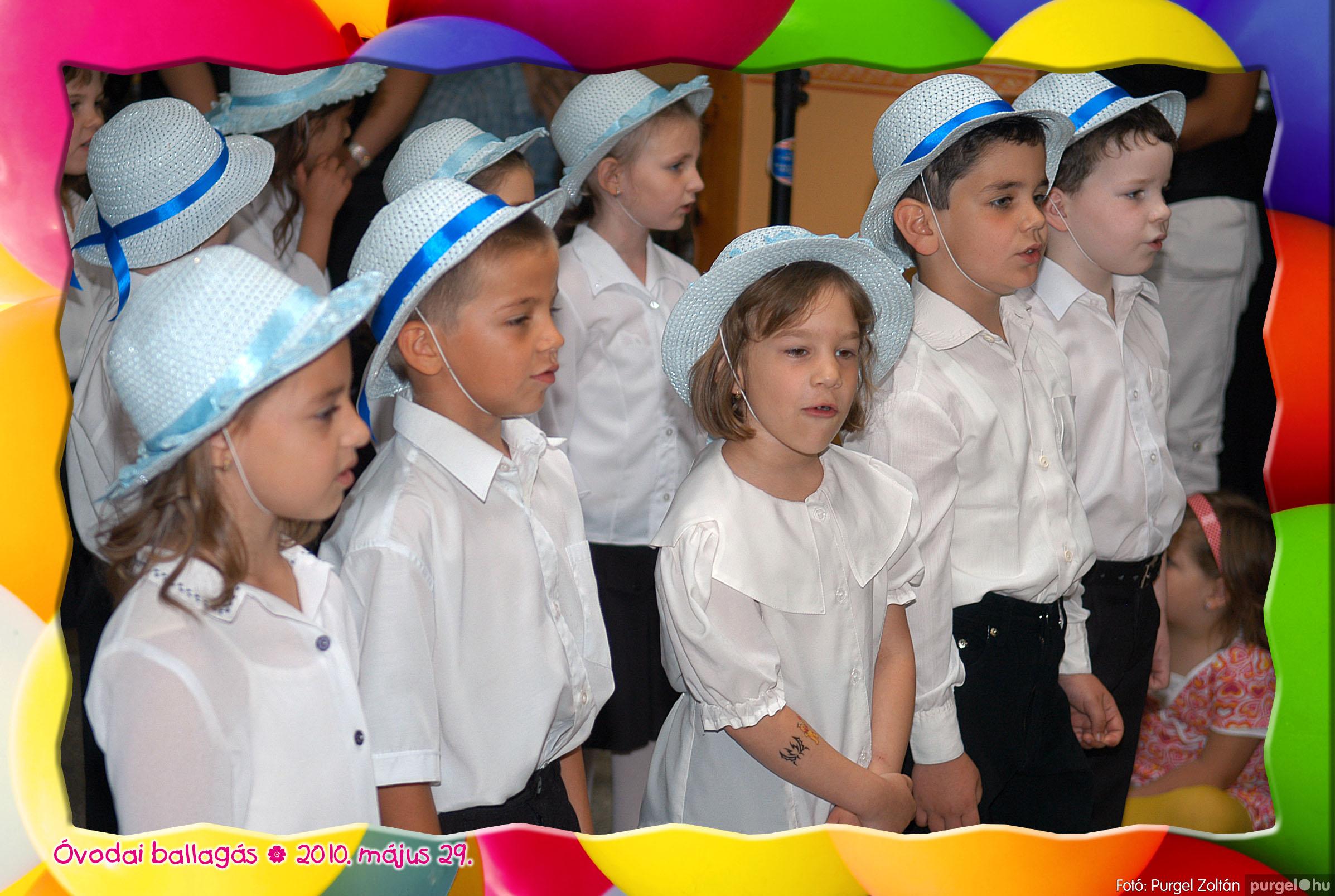 2010.05.29. 166 Kurca-parti Óvoda évzáró 2010. - Napsugár csoport - Fotó:PURGEL ZOLTÁN© 424.jpg