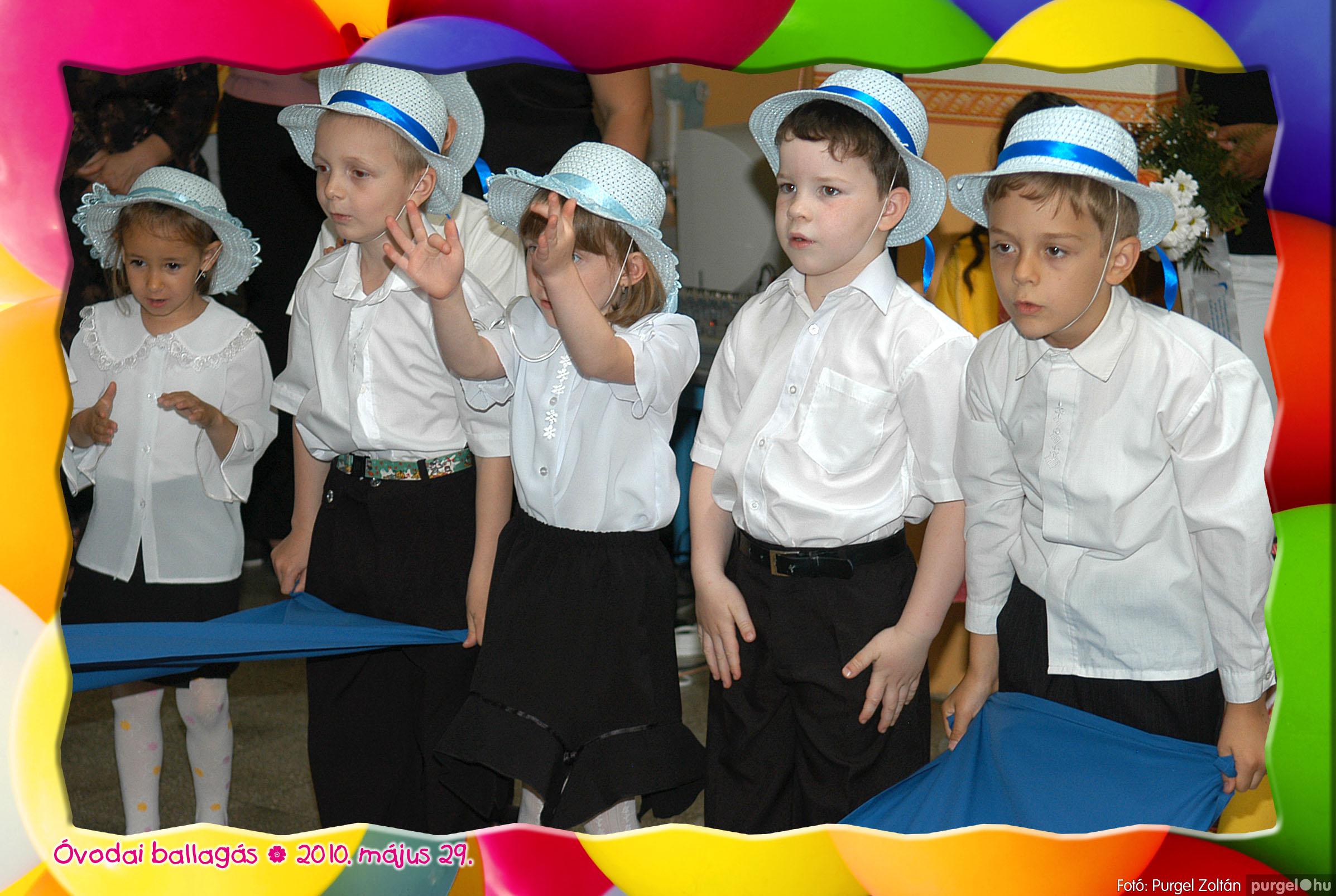 2010.05.29. 163 Kurca-parti Óvoda évzáró 2010. - Napsugár csoport - Fotó:PURGEL ZOLTÁN© 421.jpg