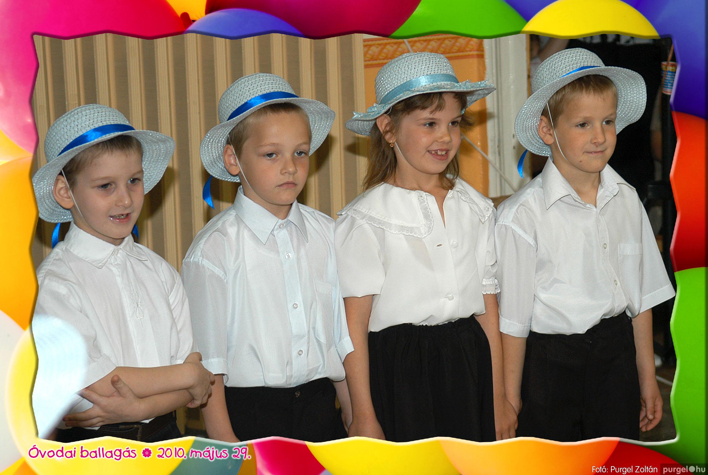 2010.05.29. 156 Kurca-parti Óvoda évzáró 2010. - Napsugár csoport - Fotó:PURGEL ZOLTÁN© 414.jpg