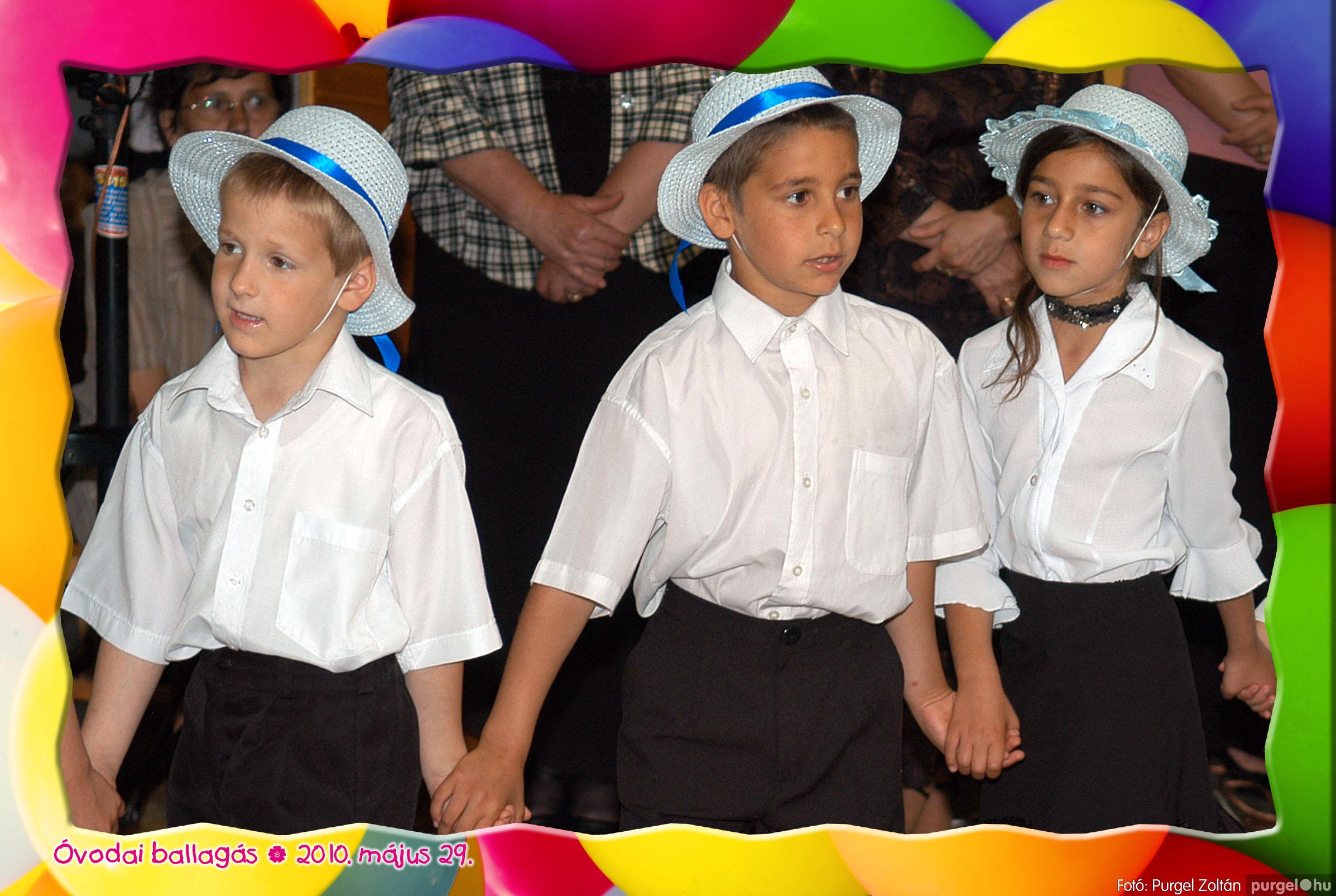 2010.05.29. 155 Kurca-parti Óvoda évzáró 2010. - Napsugár csoport - Fotó:PURGEL ZOLTÁN© 413.jpg