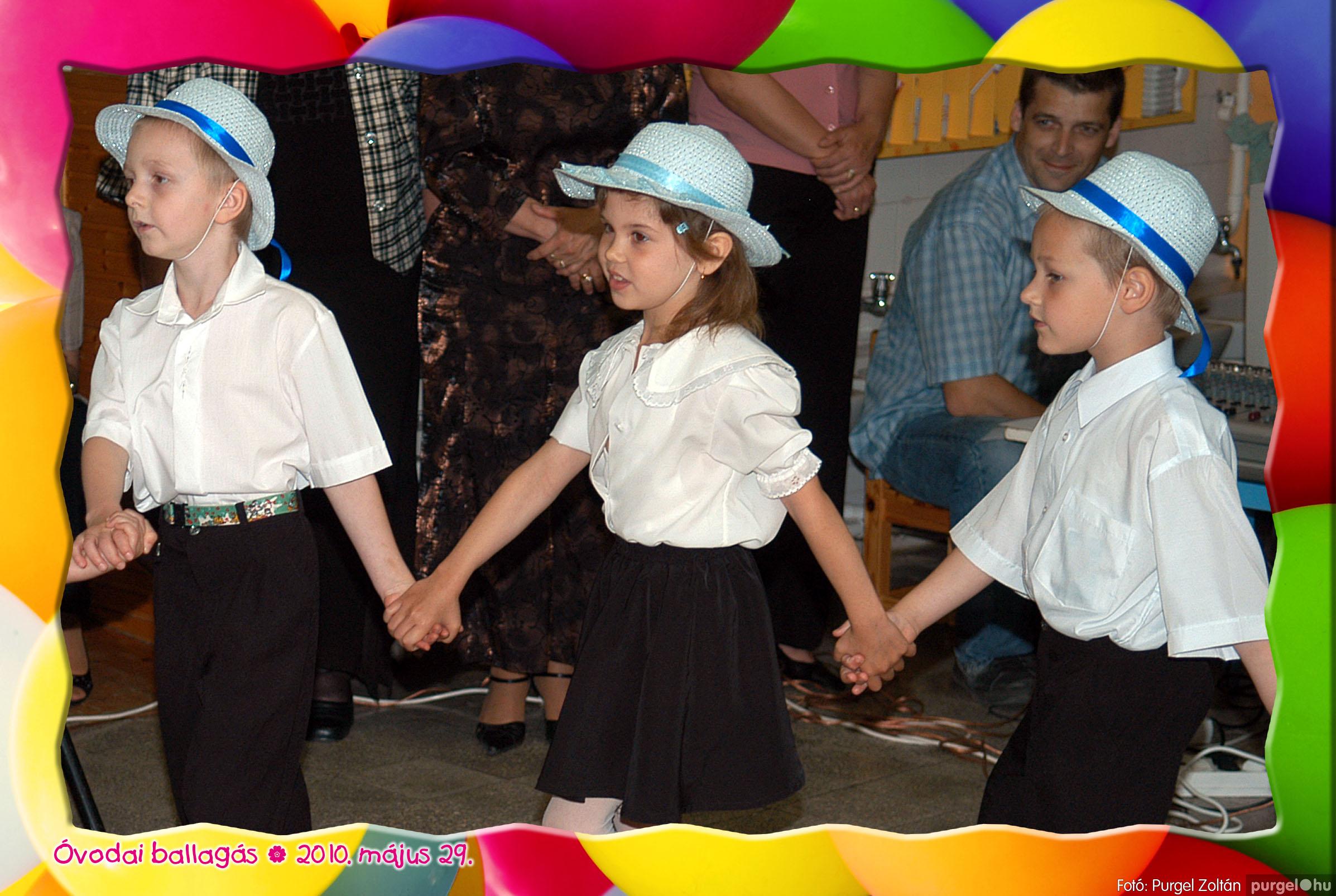 2010.05.29. 145 Kurca-parti Óvoda évzáró 2010. - Napsugár csoport - Fotó:PURGEL ZOLTÁN© 403.jpg