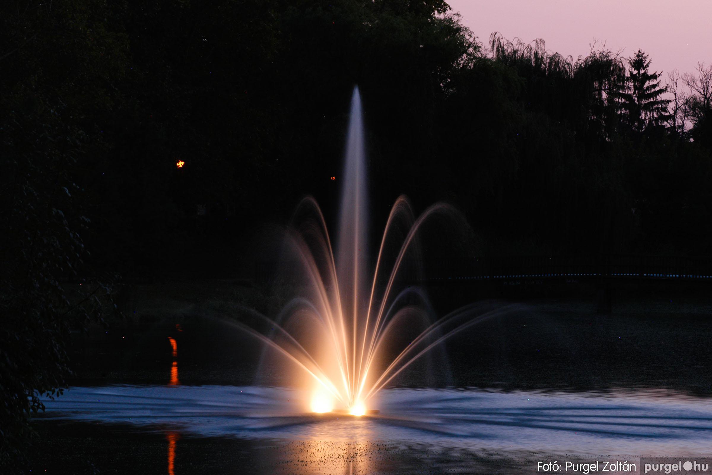2009.09.01. 002 Esti Szentes - Fotó:PURGEL ZOLTÁN© DSC_0262q.jpg