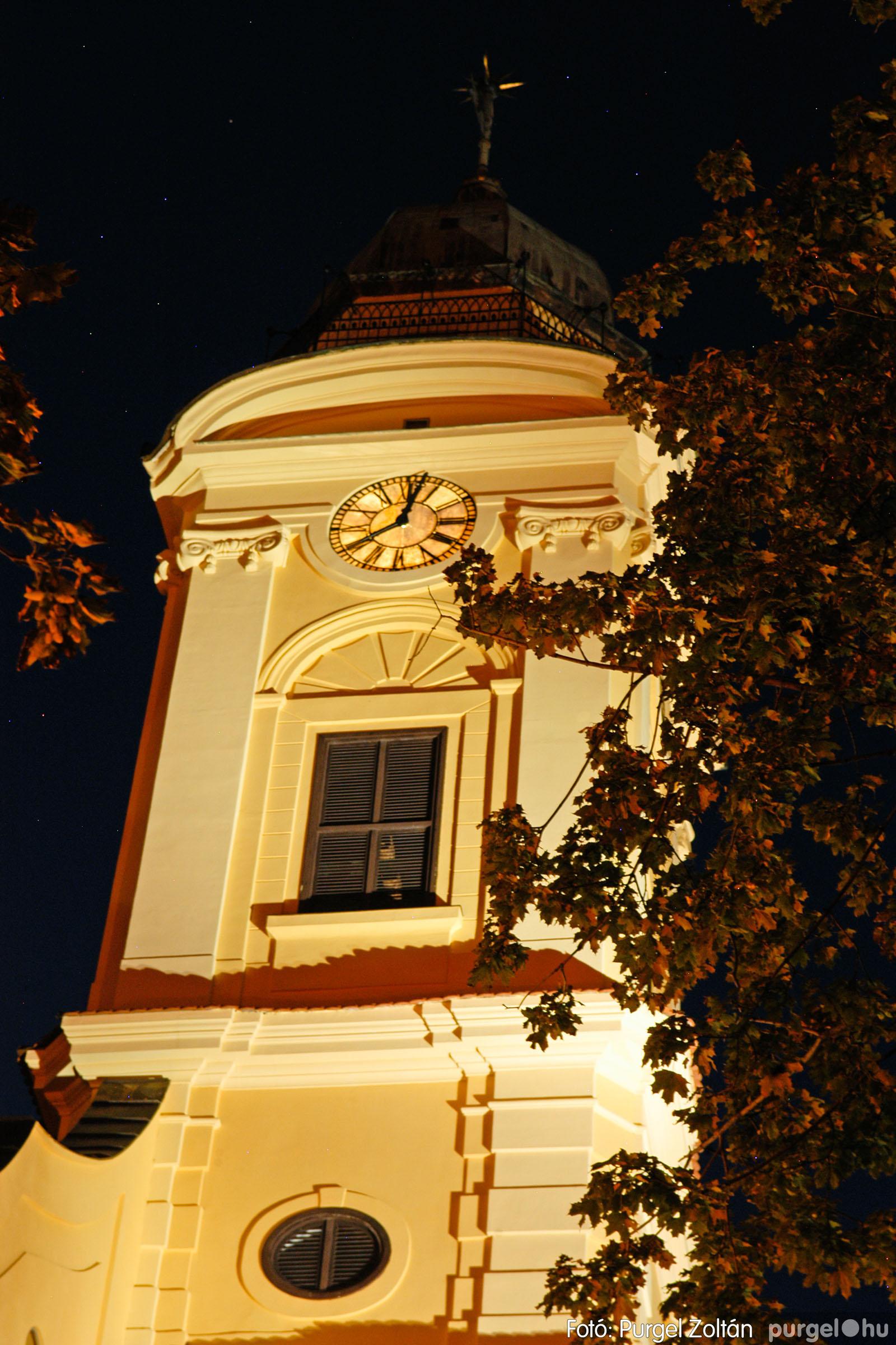 2009.09.01. 008 Esti Szentes - Fotó:PURGEL ZOLTÁN© DSC_0290q.jpg