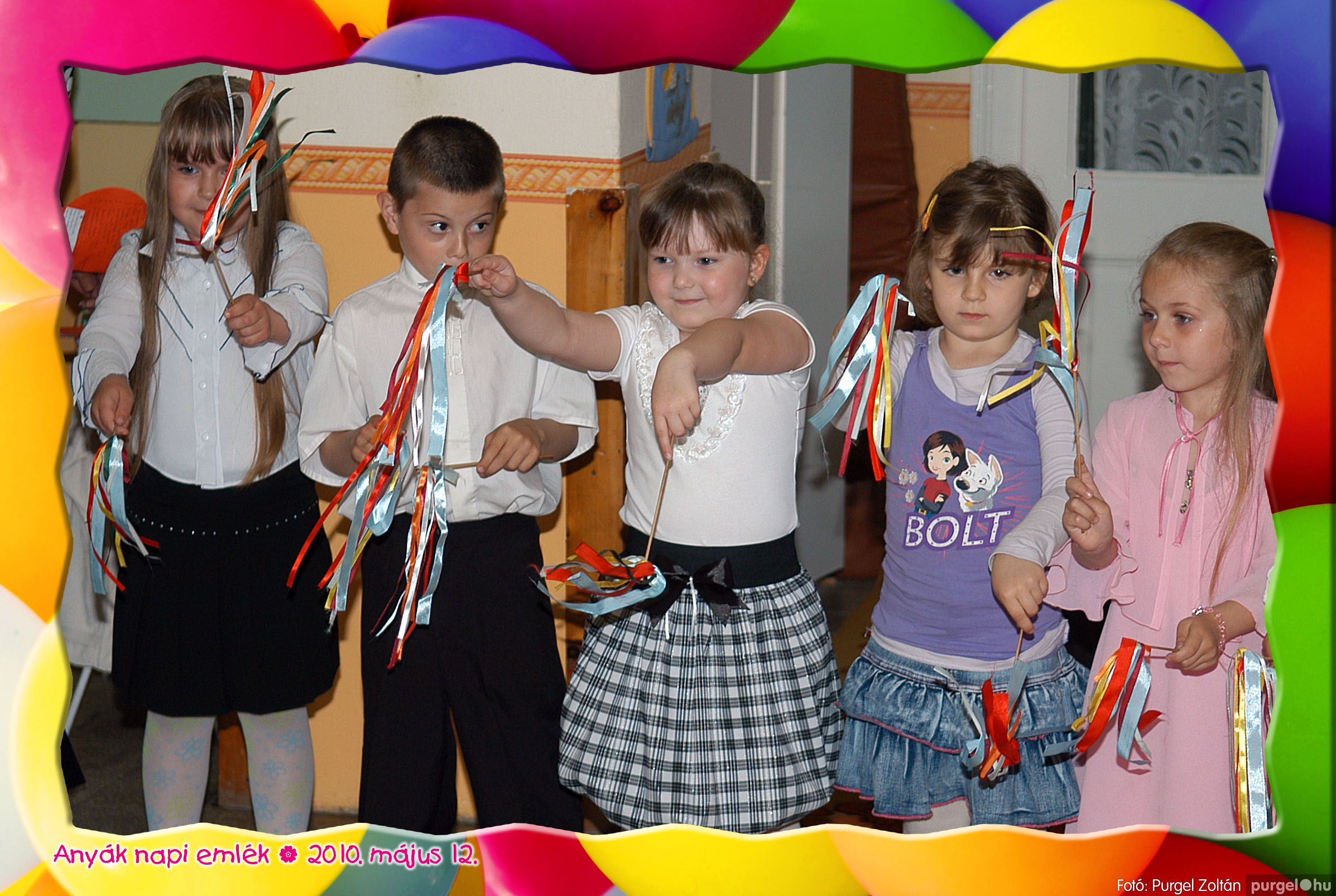 2010.05.12. 007 Kurca-parti Óvoda évzáró 2010. - Ficánka csoport - Fotó:PURGEL ZOLTÁN© 207.jpg