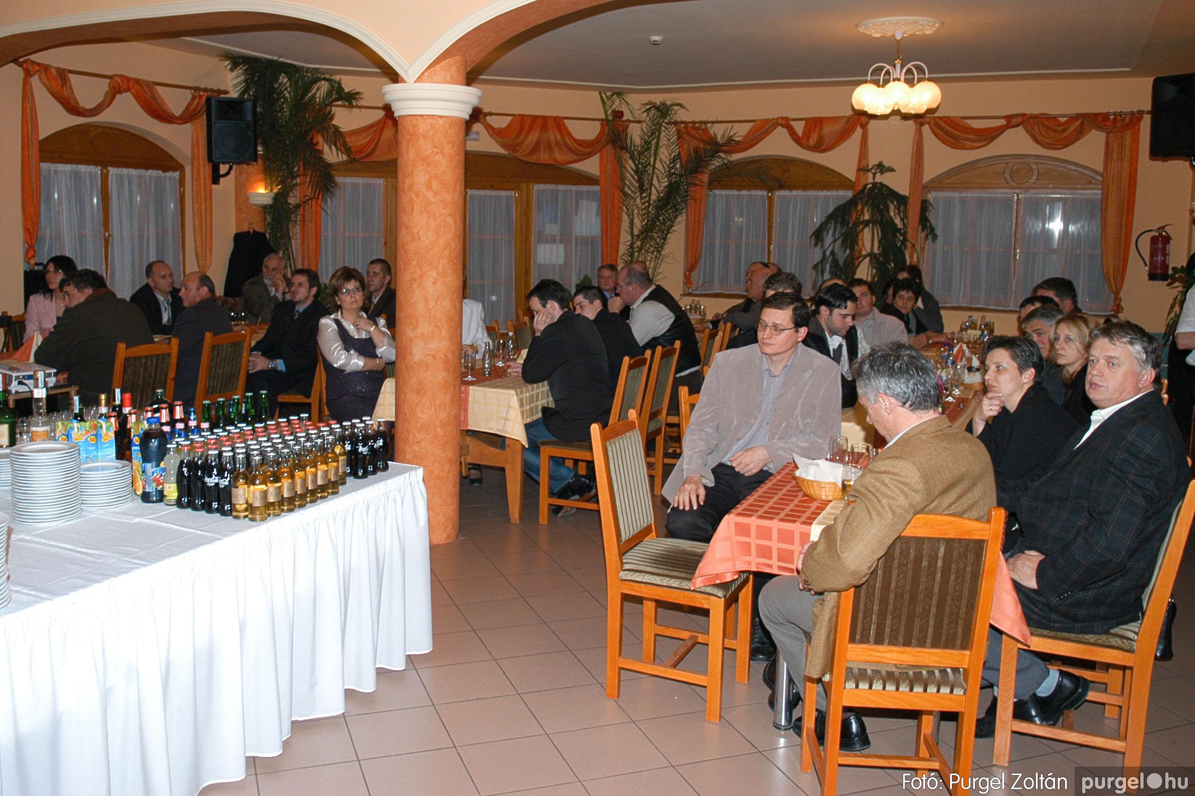 2009.12.04. 015 Szegvár és Vidéke Takarékszövetkezet évzáró - Fotó:PURGEL ZOLTÁN© DSC_0156q.jpg