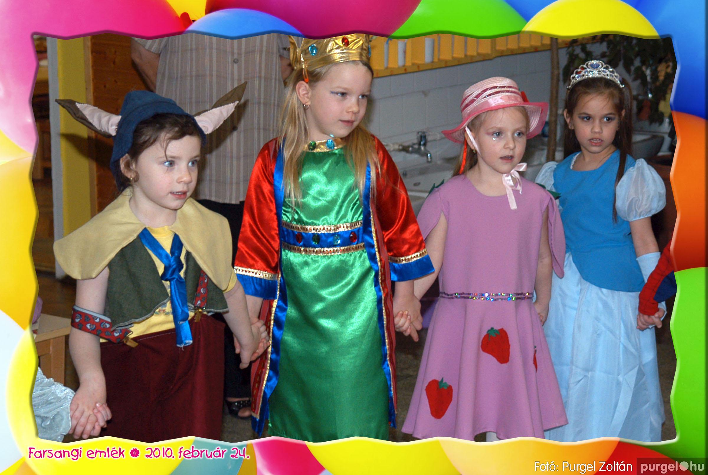 2010.02.24. 060 Kurca-parti Óvoda farsang 2010. - Ficánka csoport - Fotó:PURGEL ZOLTÁN© 225.jpg