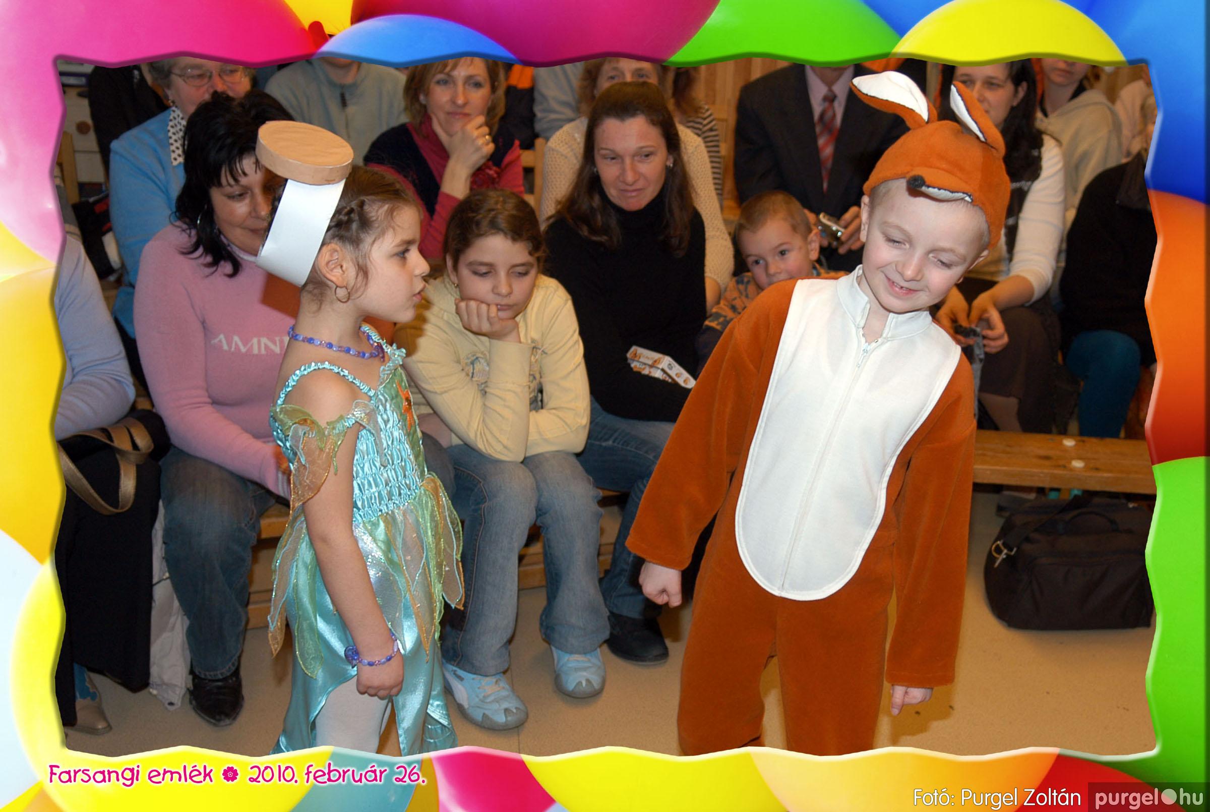 2010.02.26. 138 Kurca-parti Óvoda farsang 2010. - Napsugár csoport - Fotó:PURGEL ZOLTÁN© 431.jpg