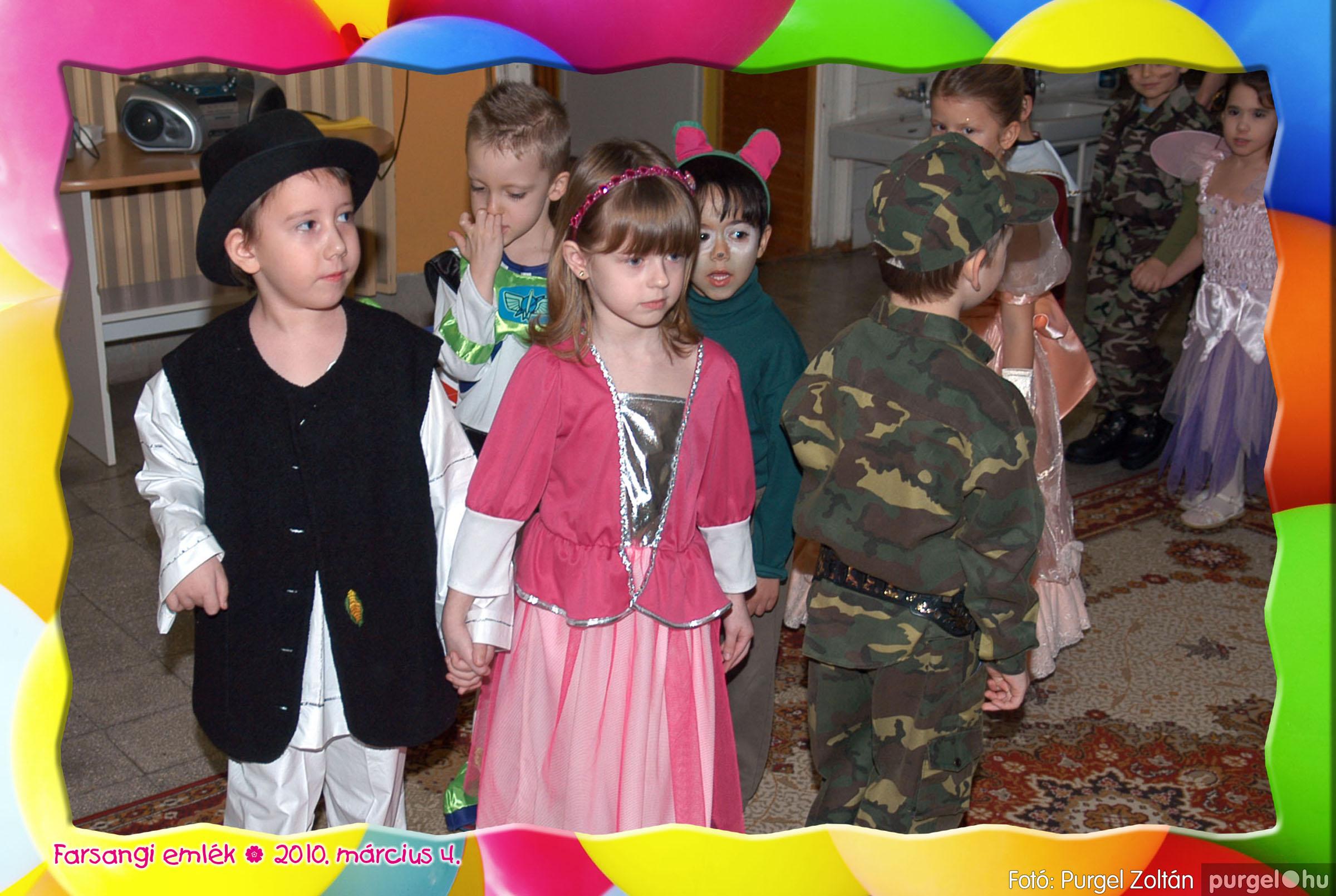 2010.03.04. 179 Kurca-parti Óvoda farsang 2010. - Menő-Manó csoport - Fotó:PURGEL ZOLTÁN© 301.jpg