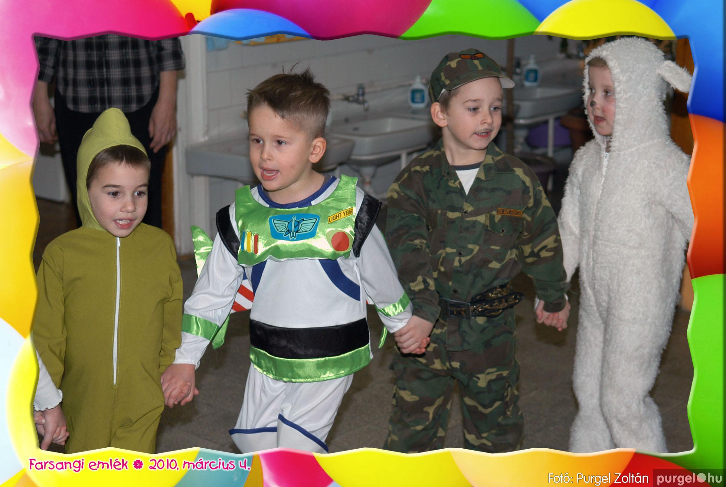 2010.03.04. 186 Kurca-parti Óvoda farsang 2010. - Menő-Manó csoport - Fotó:PURGEL ZOLTÁN© 308.jpg