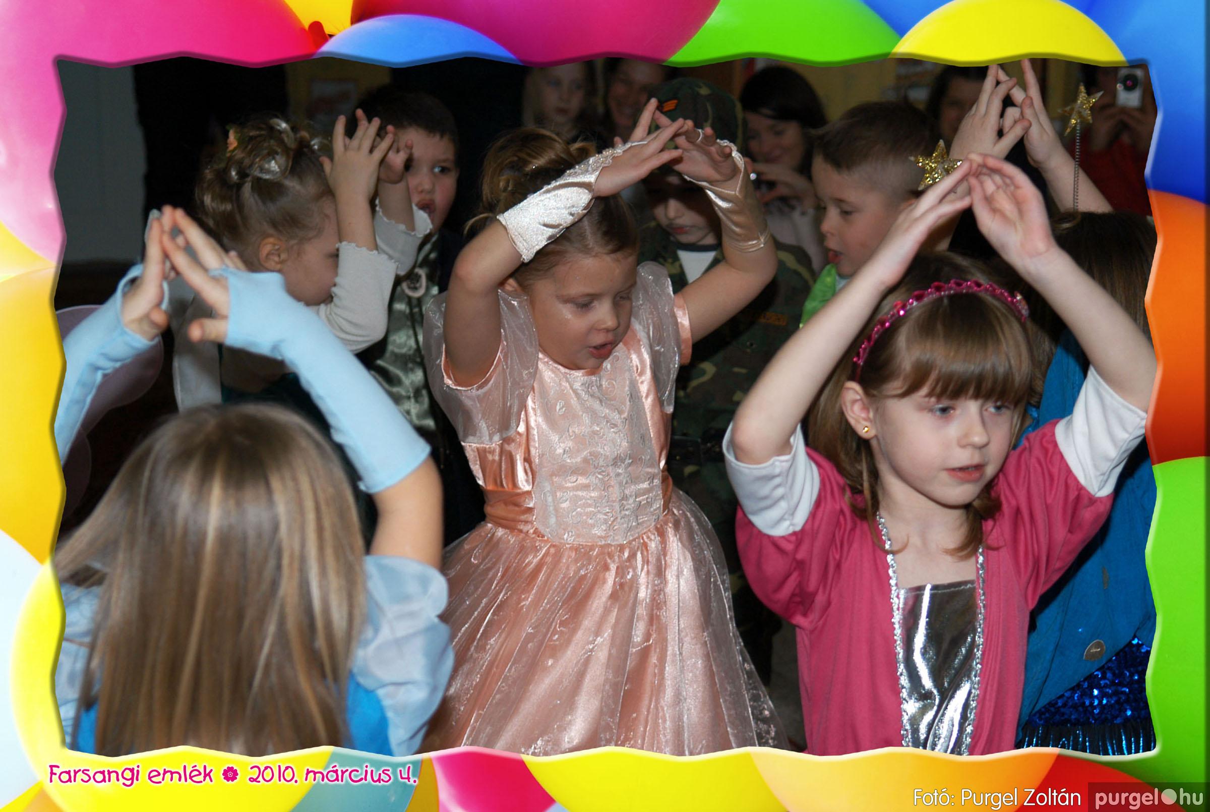 2010.03.04. 198 Kurca-parti Óvoda farsang 2010. - Menő-Manó csoport - Fotó:PURGEL ZOLTÁN© 320.jpg