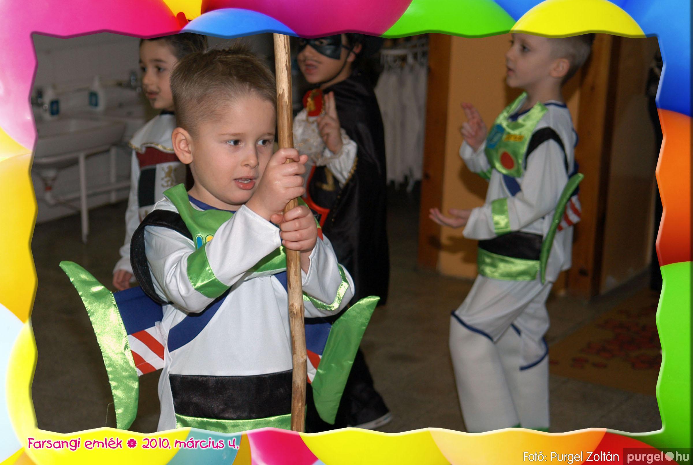 2010.03.04. 209 Kurca-parti Óvoda farsang 2010. - Menő-Manó csoport - Fotó:PURGEL ZOLTÁN© 331.jpg