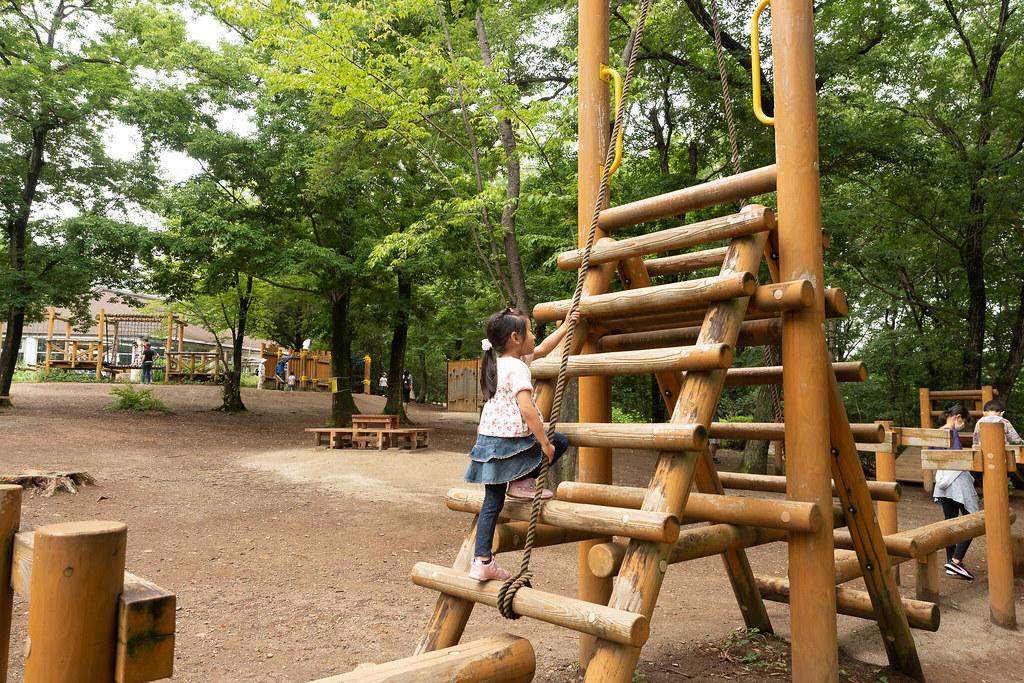 Saitama_childrens_ZOO-18