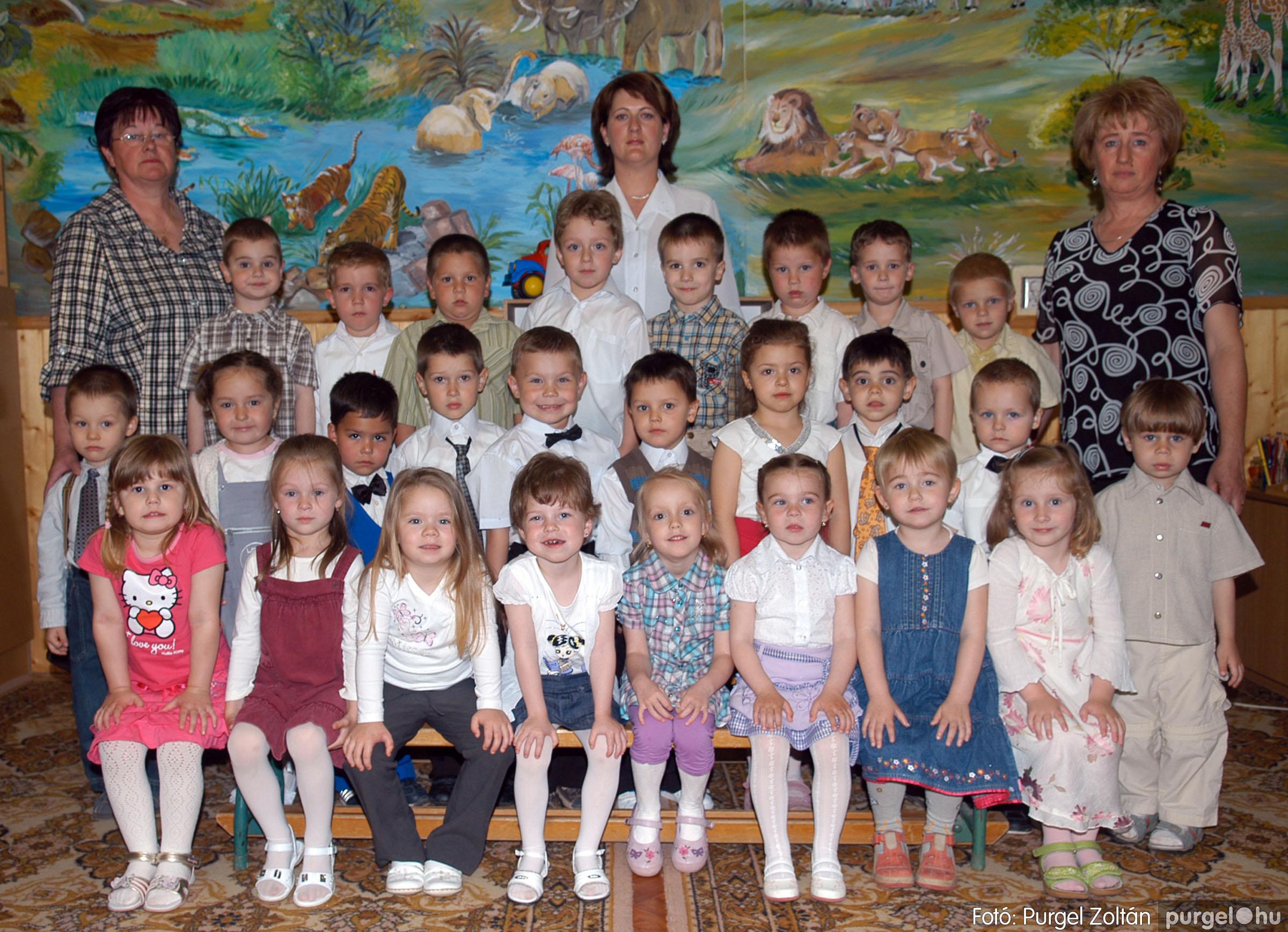 2010.05.12-29. 004 Kurca-parti Óvoda csoportképek 2010. - Fotó:PURGEL ZOLTÁN© 154Eszterlánc4.jpg
