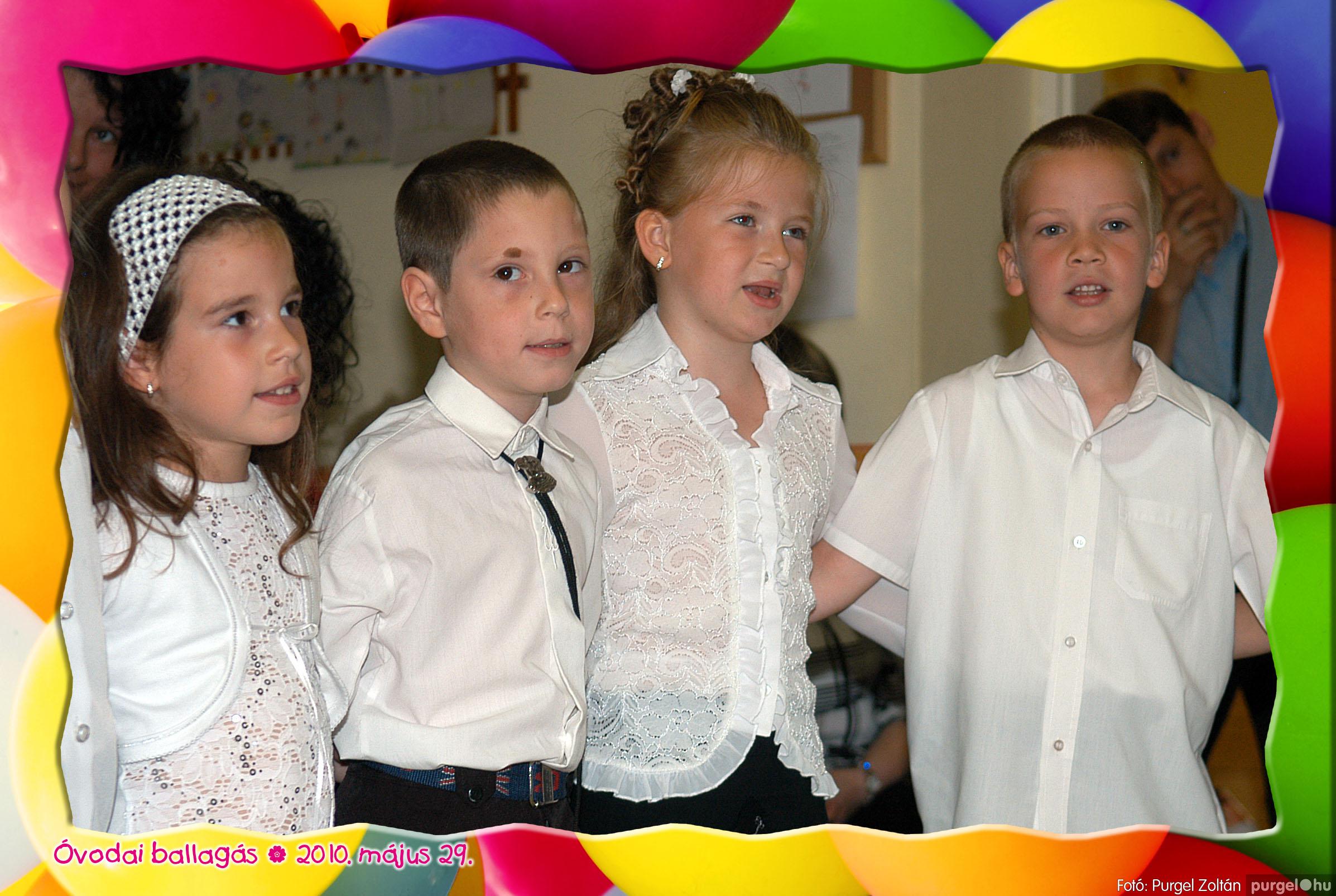 2010.05.29. 210 Kurca-parti Óvoda évzáró 2010. - Nyitnikék csoport - Fotó:PURGEL ZOLTÁN© 529.jpg