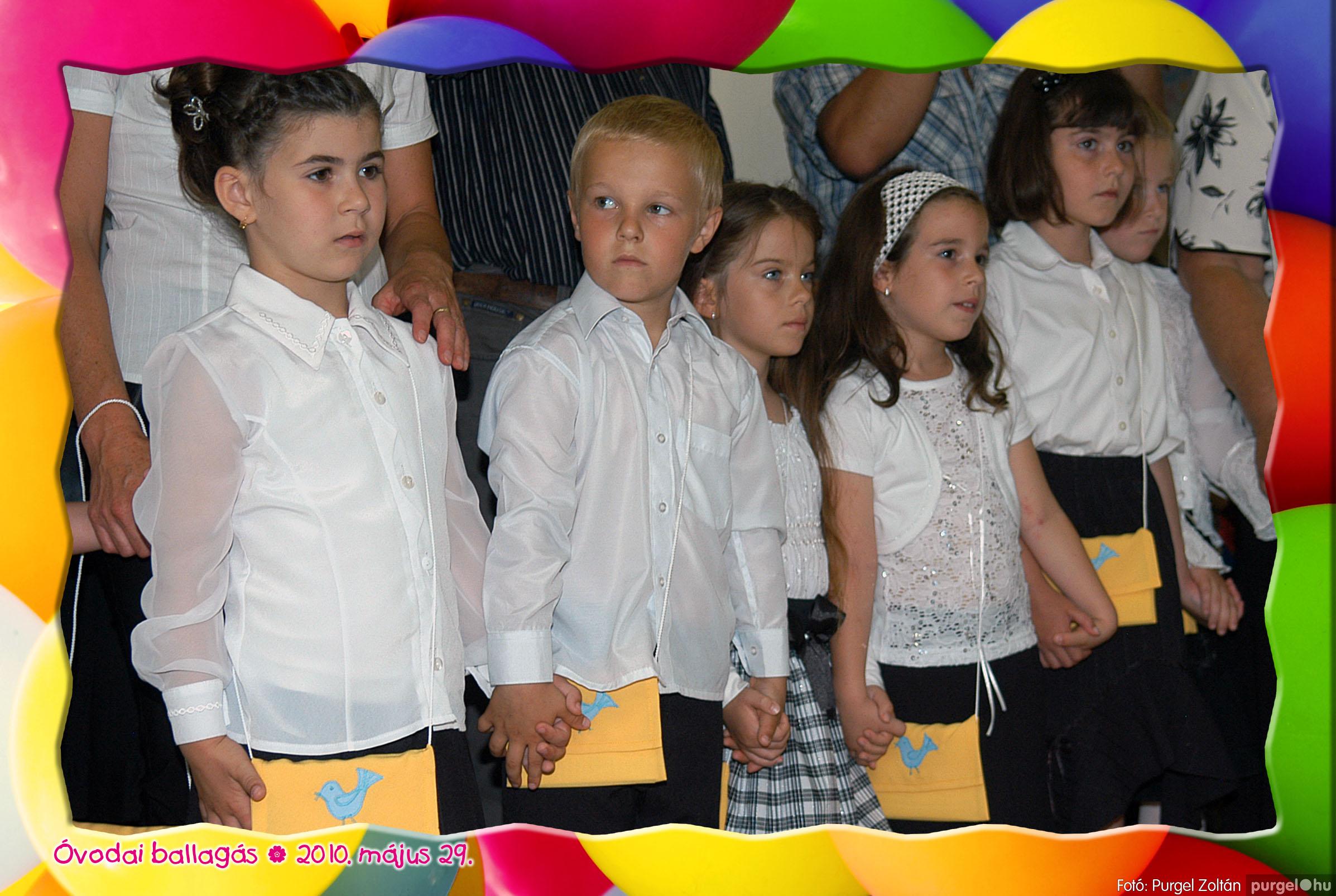 2010.05.29. 216 Kurca-parti Óvoda évzáró 2010. - Nyitnikék csoport - Fotó:PURGEL ZOLTÁN© 535.jpg