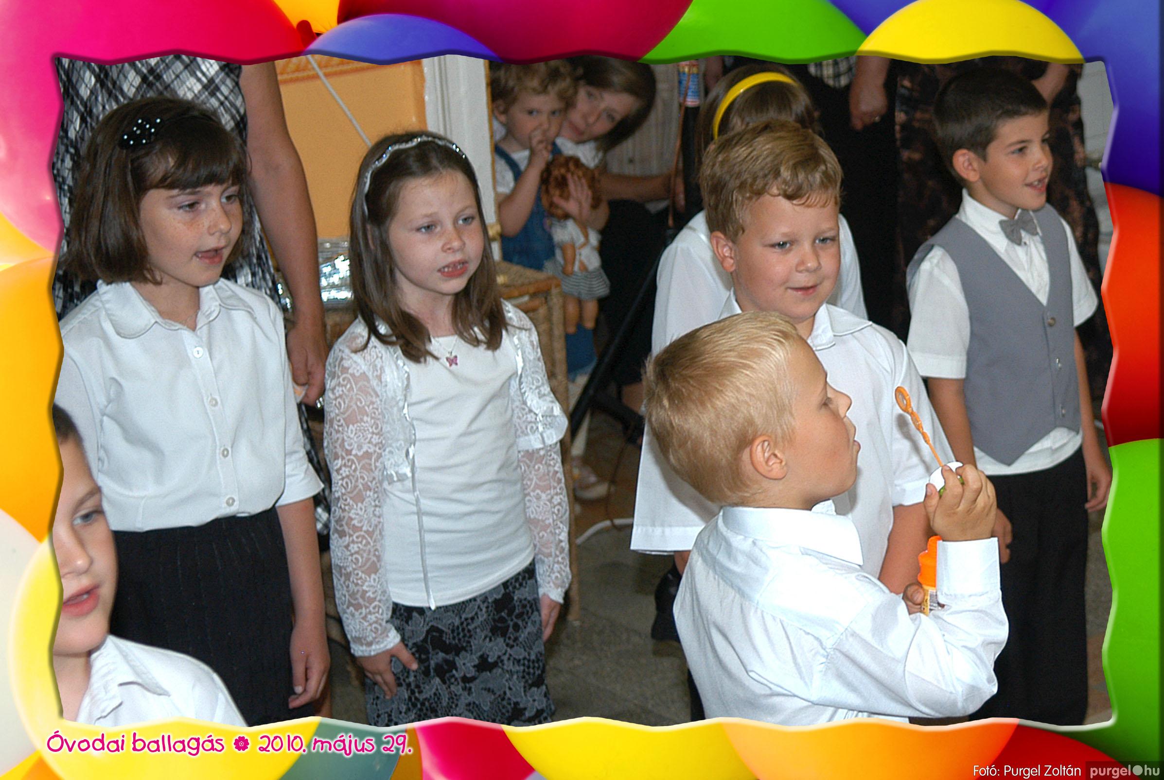 2010.05.29. 192 Kurca-parti Óvoda évzáró 2010. - Nyitnikék csoport - Fotó:PURGEL ZOLTÁN© 511.jpg