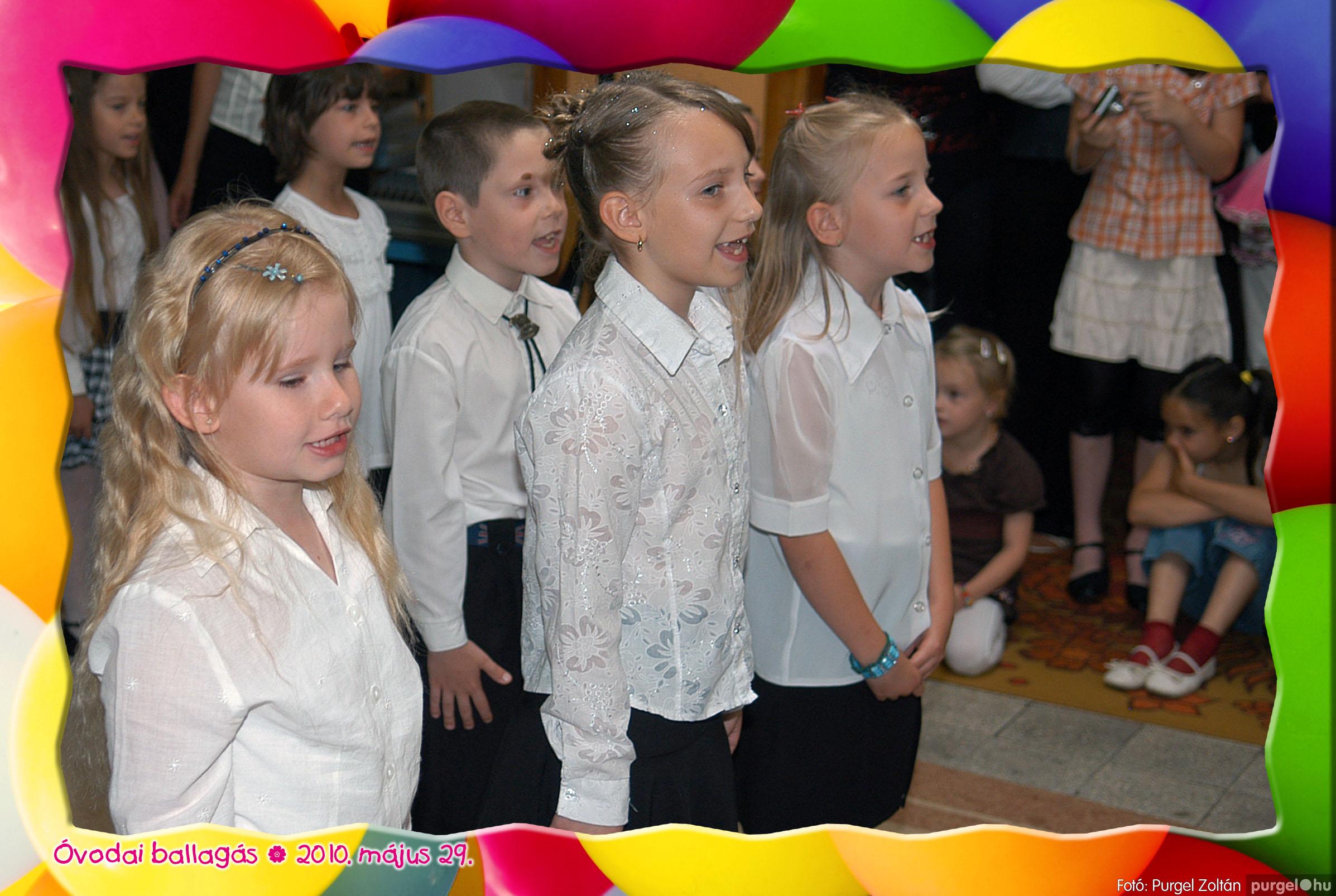 2010.05.29. 191 Kurca-parti Óvoda évzáró 2010. - Nyitnikék csoport - Fotó:PURGEL ZOLTÁN© 510.jpg