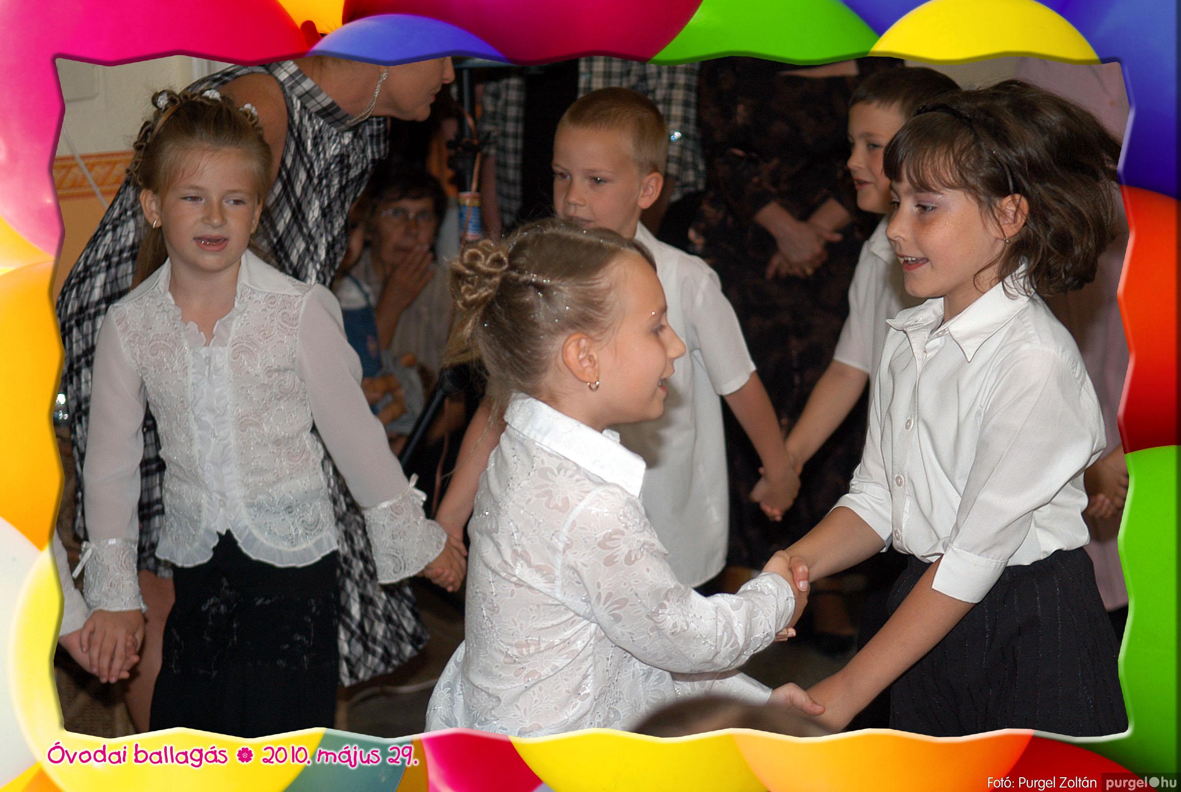 2010.05.29. 186 Kurca-parti Óvoda évzáró 2010. - Nyitnikék csoport - Fotó:PURGEL ZOLTÁN© 505.jpg