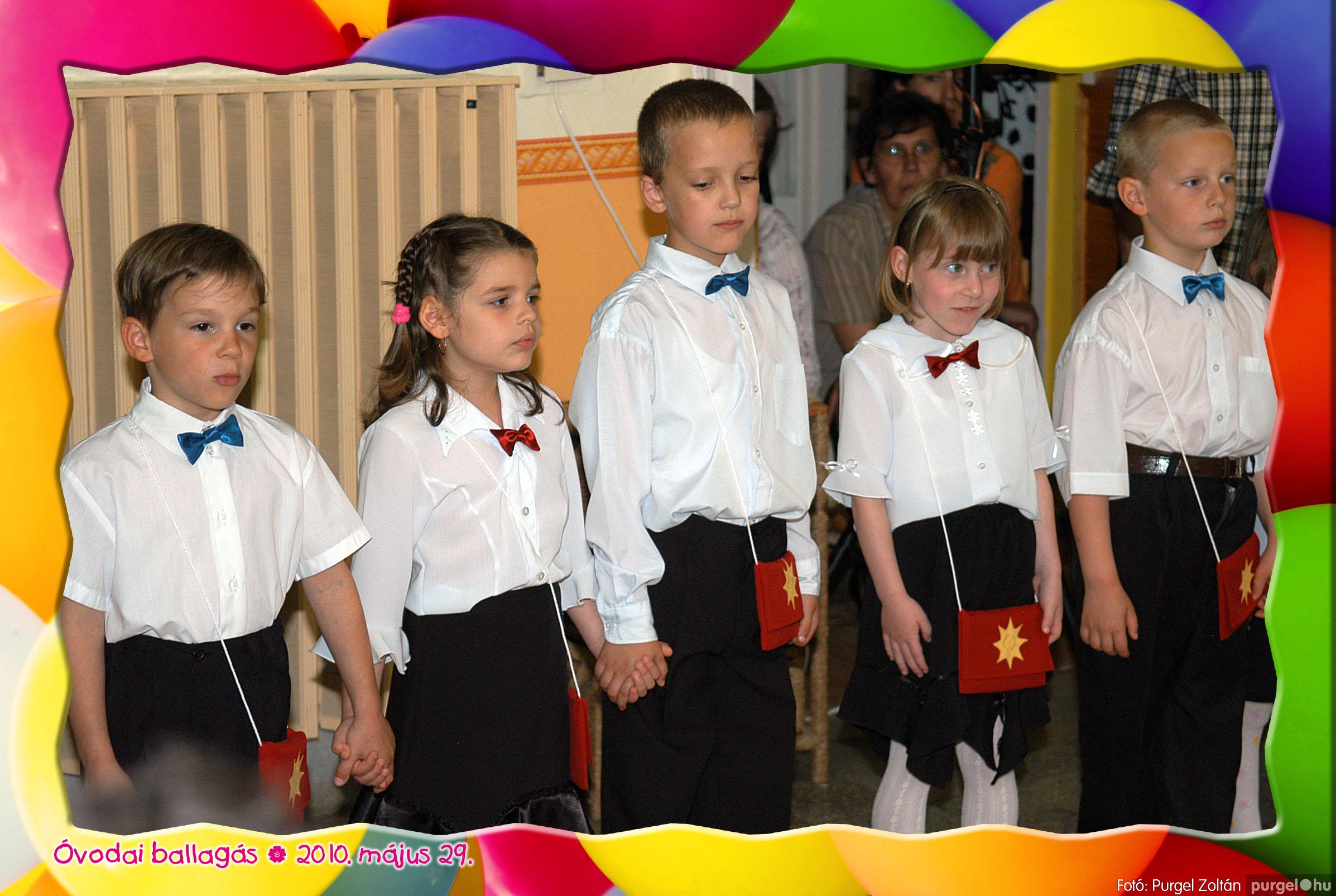 2010.05.29. 181 Kurca-parti Óvoda évzáró 2010. - Napsugár csoport - Fotó:PURGEL ZOLTÁN© 439.jpg