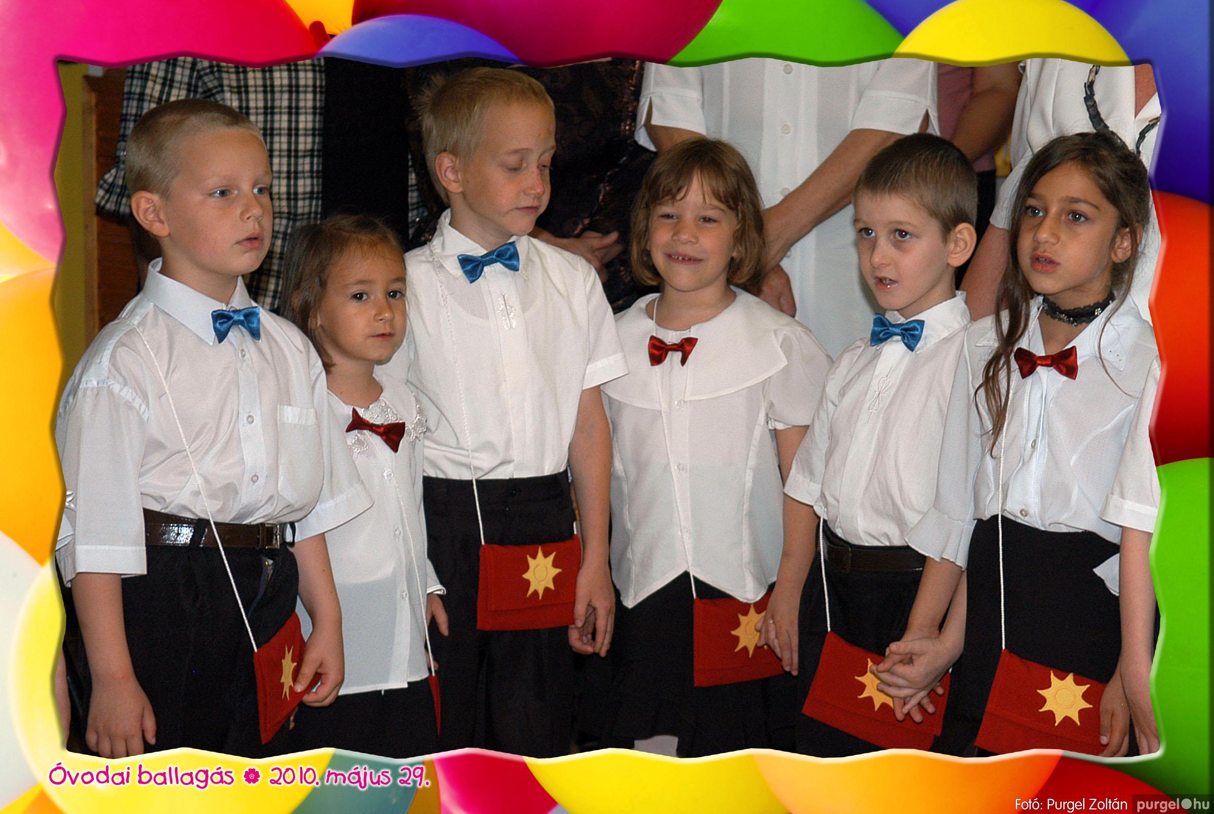 2010.05.29. 180 Kurca-parti Óvoda évzáró 2010. - Napsugár csoport - Fotó:PURGEL ZOLTÁN© 438.jpg