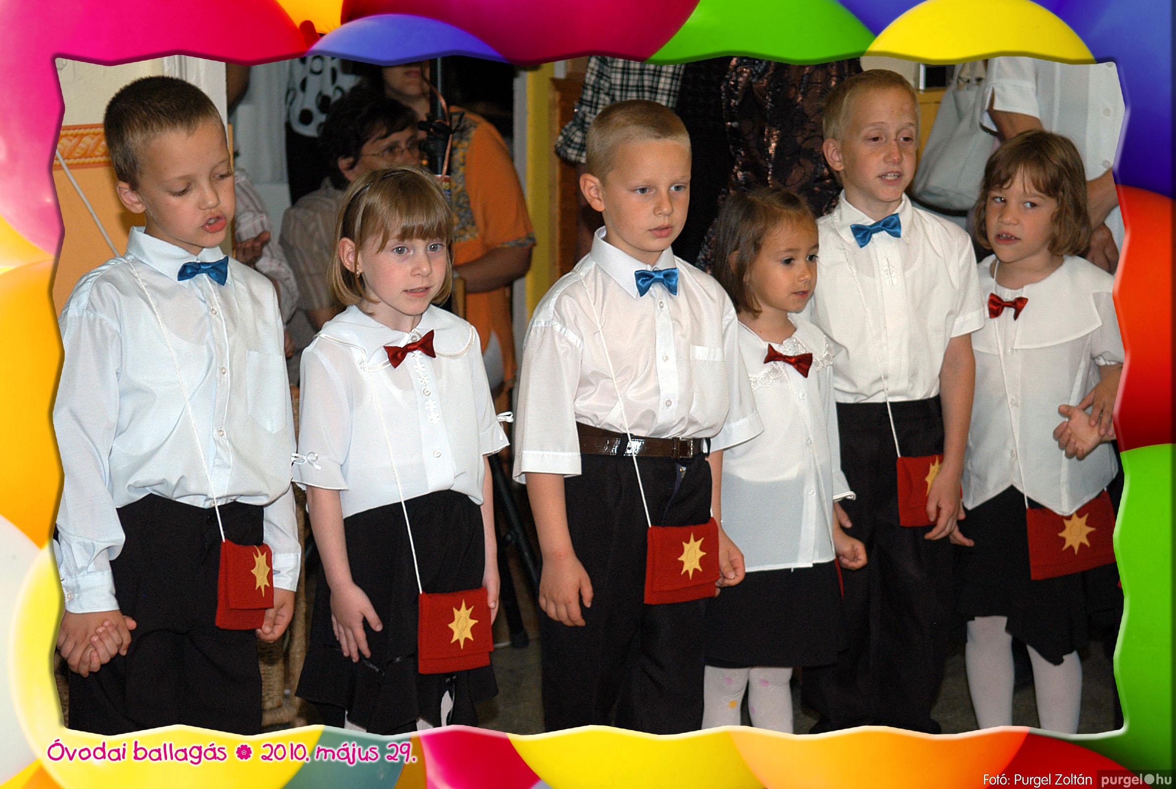 2010.05.29. 174 Kurca-parti Óvoda évzáró 2010. - Napsugár csoport - Fotó:PURGEL ZOLTÁN© 432.jpg