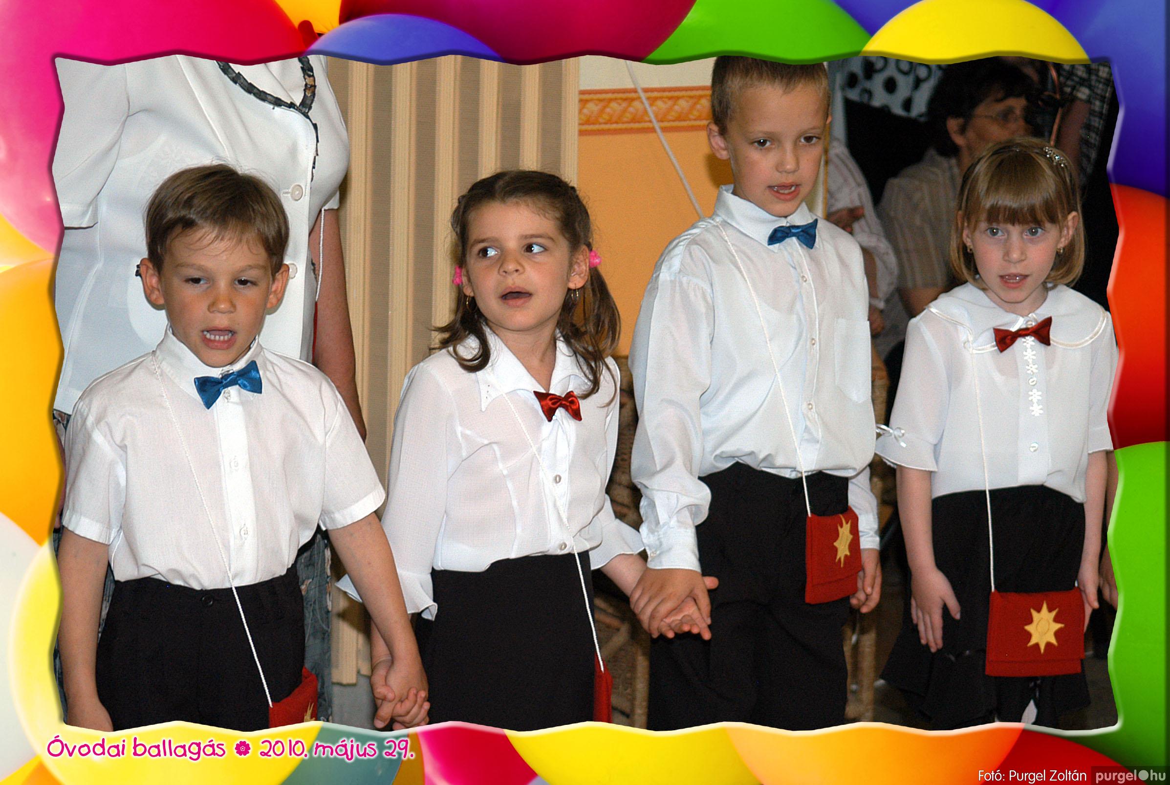 2010.05.29. 173 Kurca-parti Óvoda évzáró 2010. - Napsugár csoport - Fotó:PURGEL ZOLTÁN© 431.jpg