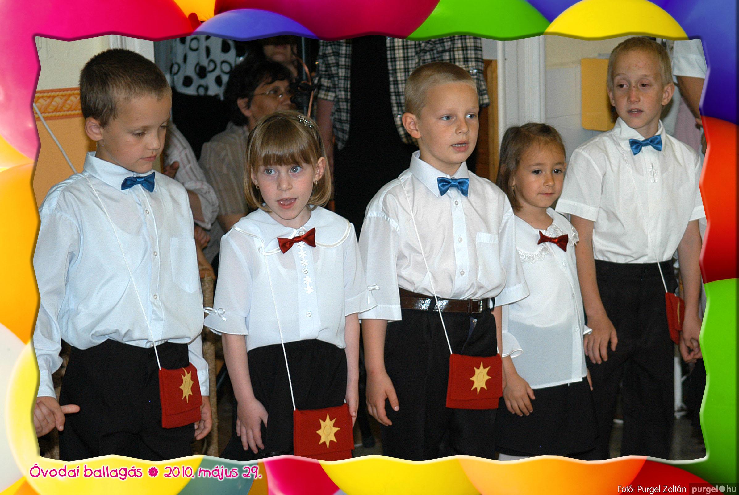 2010.05.29. 172 Kurca-parti Óvoda évzáró 2010. - Napsugár csoport - Fotó:PURGEL ZOLTÁN© 430.jpg
