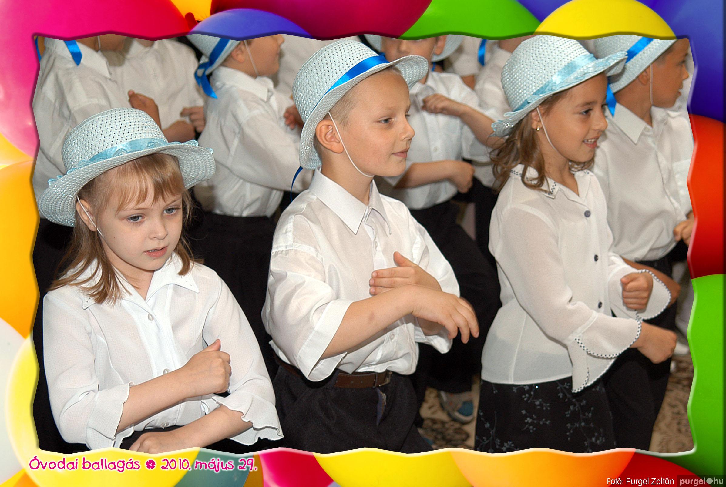 2010.05.29. 168 Kurca-parti Óvoda évzáró 2010. - Napsugár csoport - Fotó:PURGEL ZOLTÁN© 426.jpg
