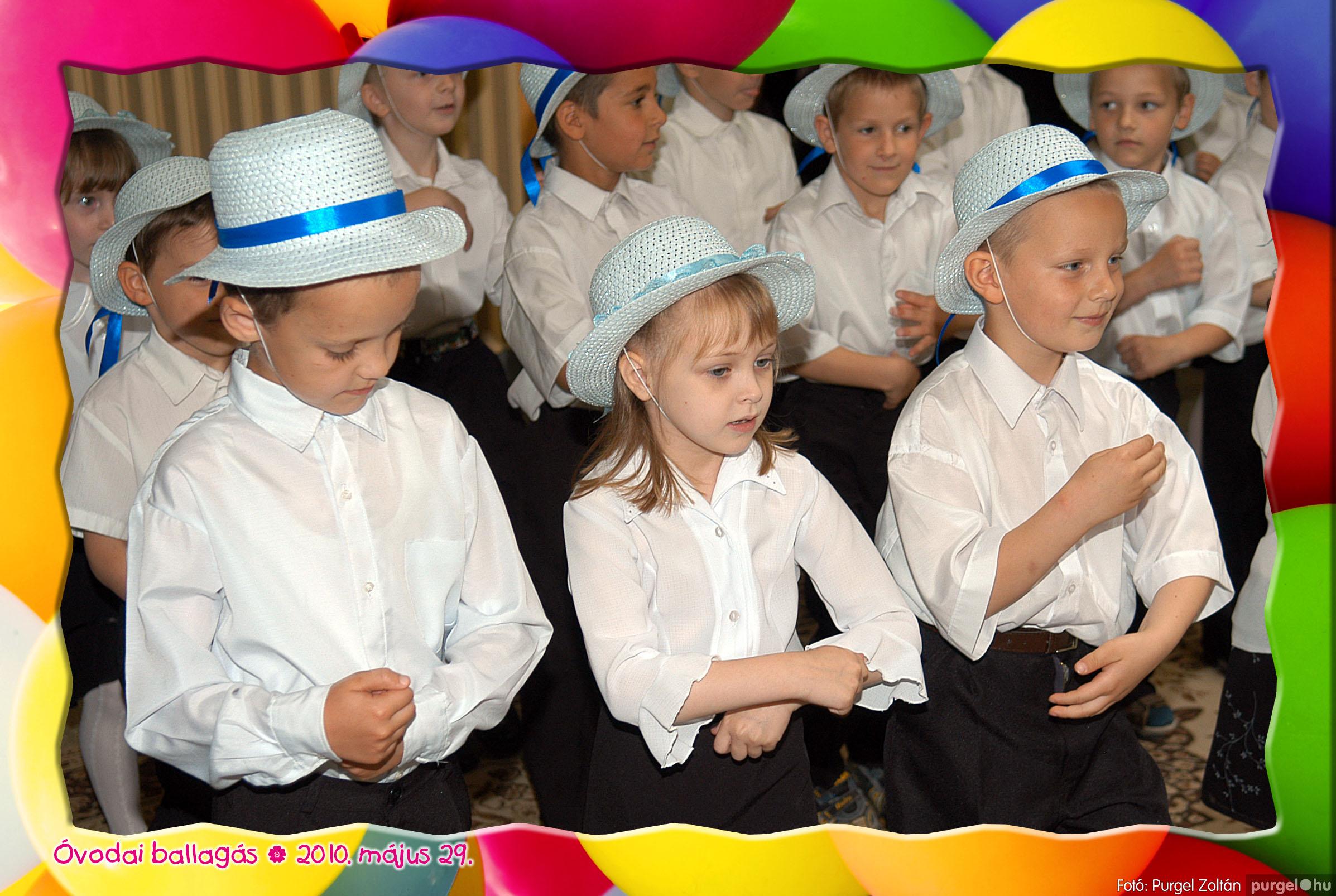 2010.05.29. 167 Kurca-parti Óvoda évzáró 2010. - Napsugár csoport - Fotó:PURGEL ZOLTÁN© 425.jpg