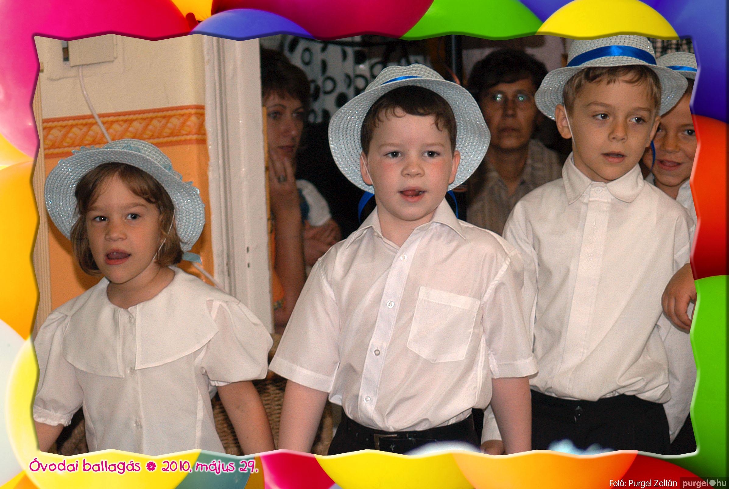 2010.05.29. 148 Kurca-parti Óvoda évzáró 2010. - Napsugár csoport - Fotó:PURGEL ZOLTÁN© 406.jpg