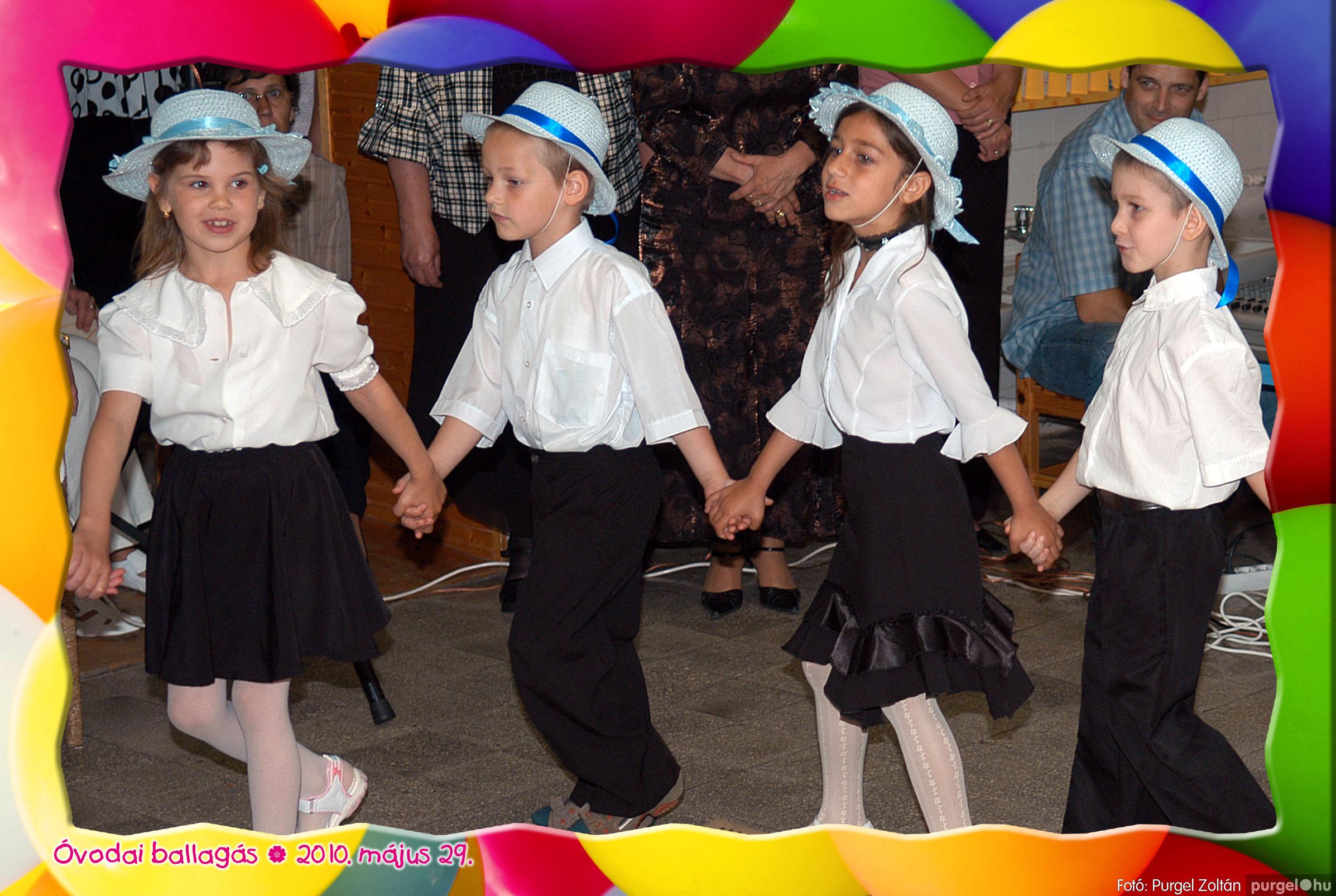 2010.05.29. 146 Kurca-parti Óvoda évzáró 2010. - Napsugár csoport - Fotó:PURGEL ZOLTÁN© 404.jpg