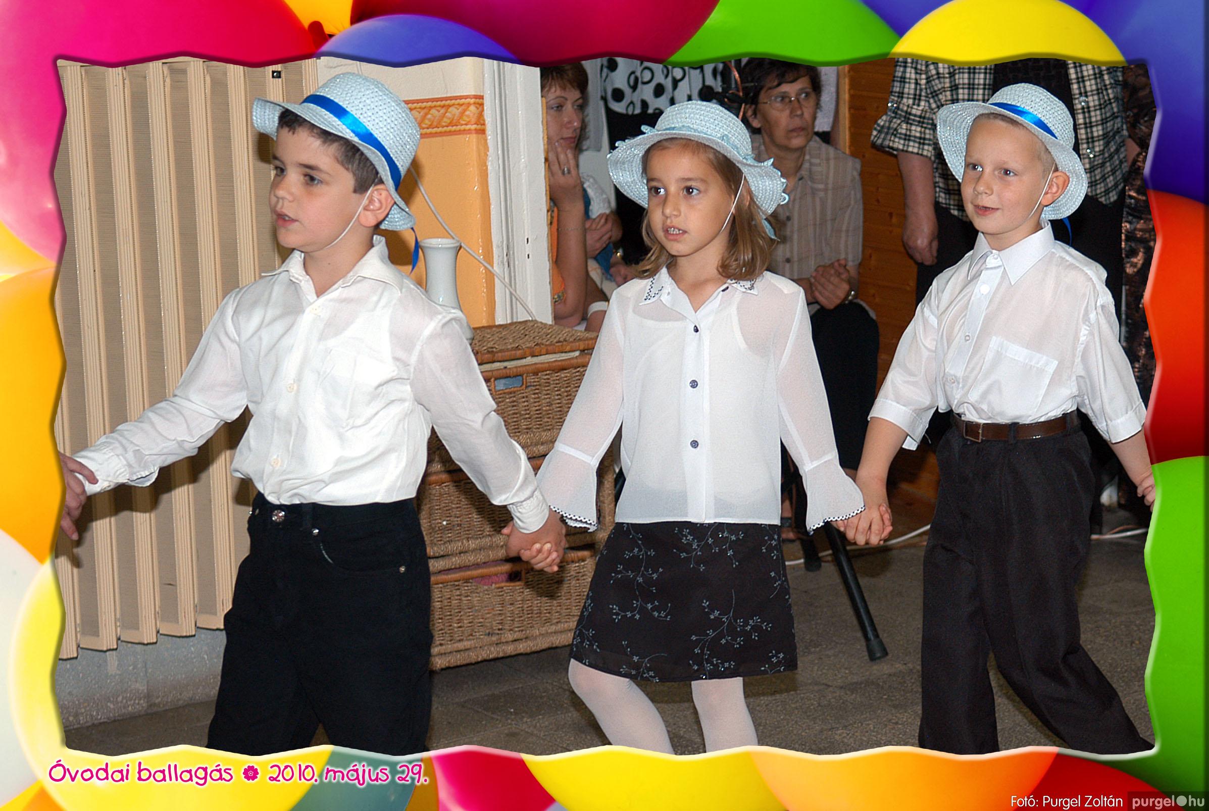 2010.05.29. 143 Kurca-parti Óvoda évzáró 2010. - Napsugár csoport - Fotó:PURGEL ZOLTÁN© 401.jpg