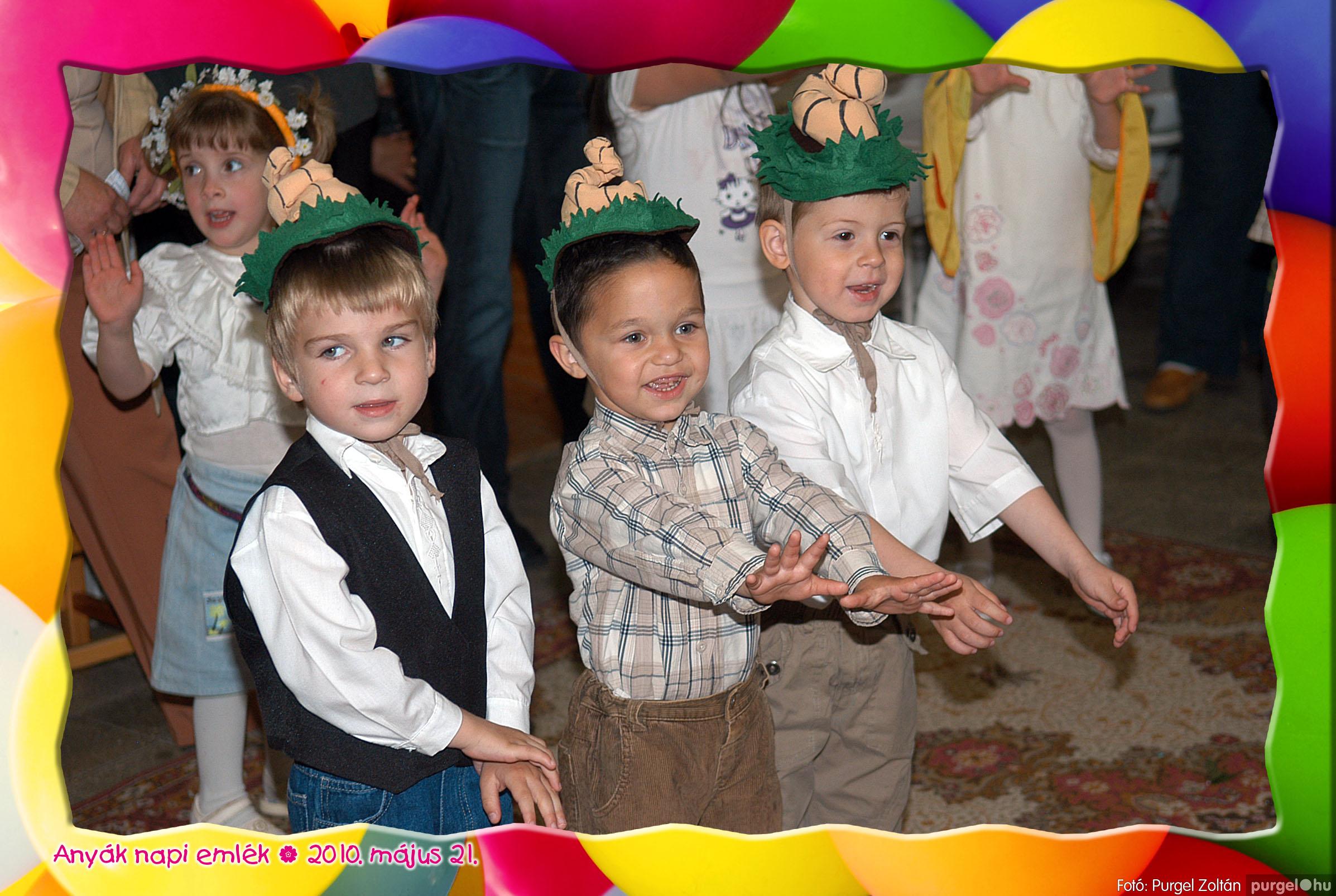 2010.05.21. 113 Kurca-parti Óvoda évzáró 2010. - Szivárvány csoport - Fotó:PURGEL ZOLTÁN© 605.jpg
