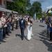 Hochzeit Natalie & Rafi