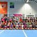 SportstarZ 2-8-2019 Amsterdam