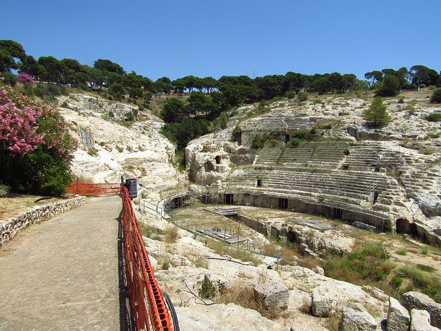 CagliariAmphitheatre1