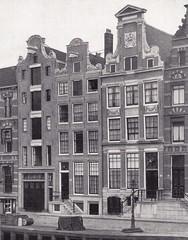 Amsterdams Bouwkunst / Seite 134
