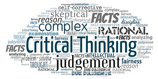 Critical Thinking | by EpicTop10.com