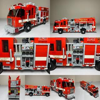 CBFD Engine 1