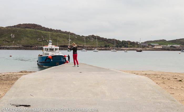 boattransfersinscilly