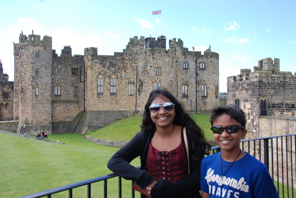 Alnwick_Castle-1024x685