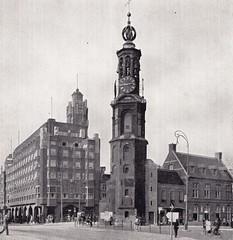Amsterdams Bouwkunst / Seite 133